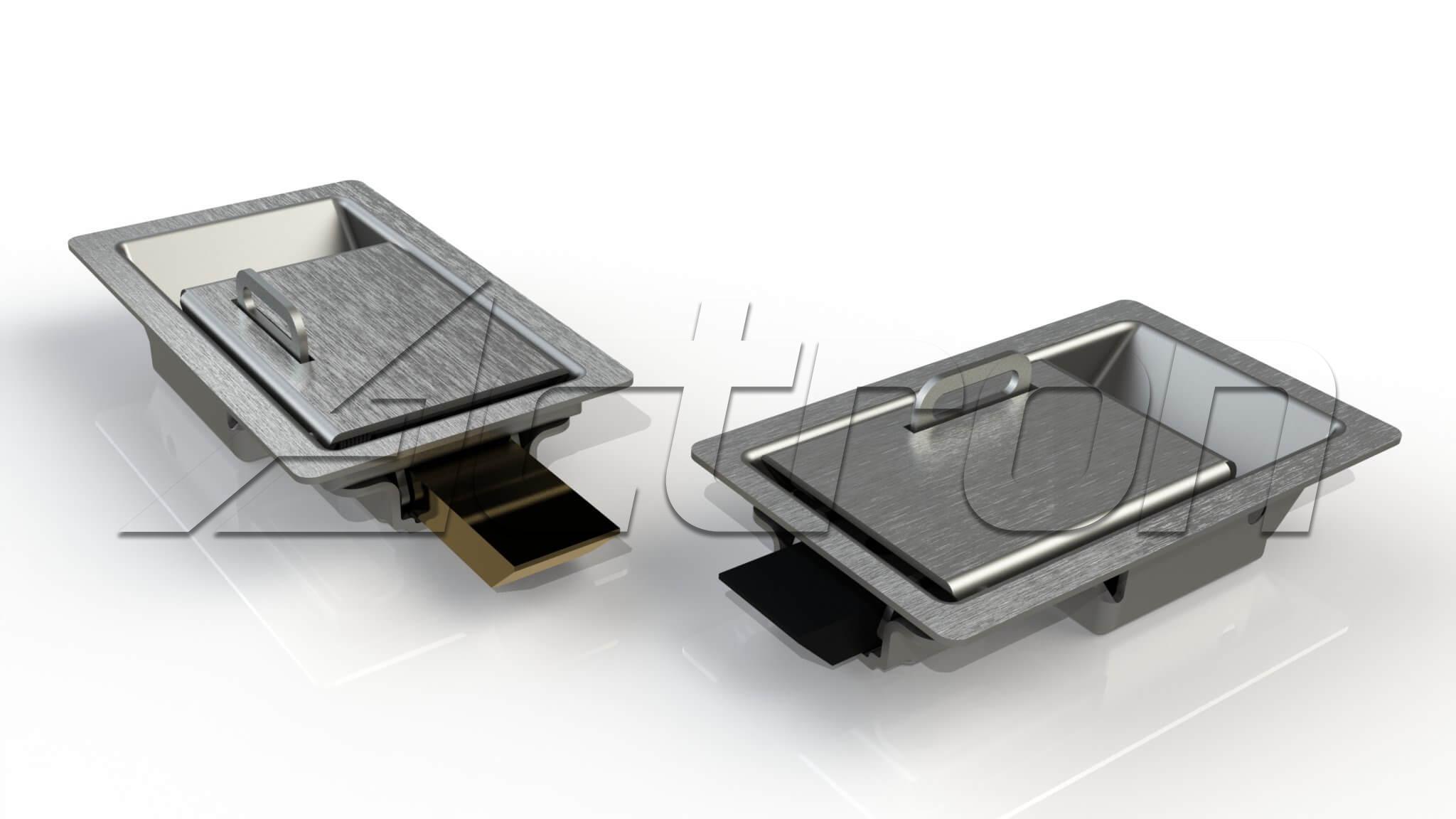 latch-assy-8211-paddle-4205-a23002.jpg