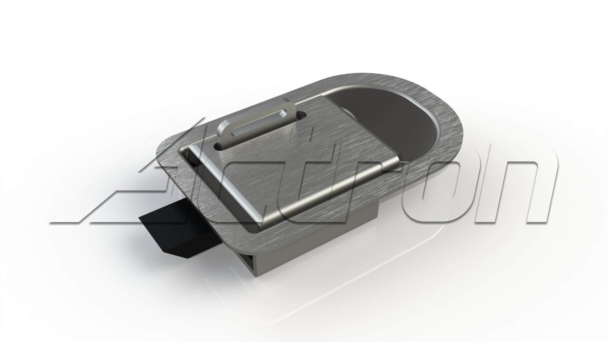 latch-assy-8211-paddle-4223-a23544.jpg