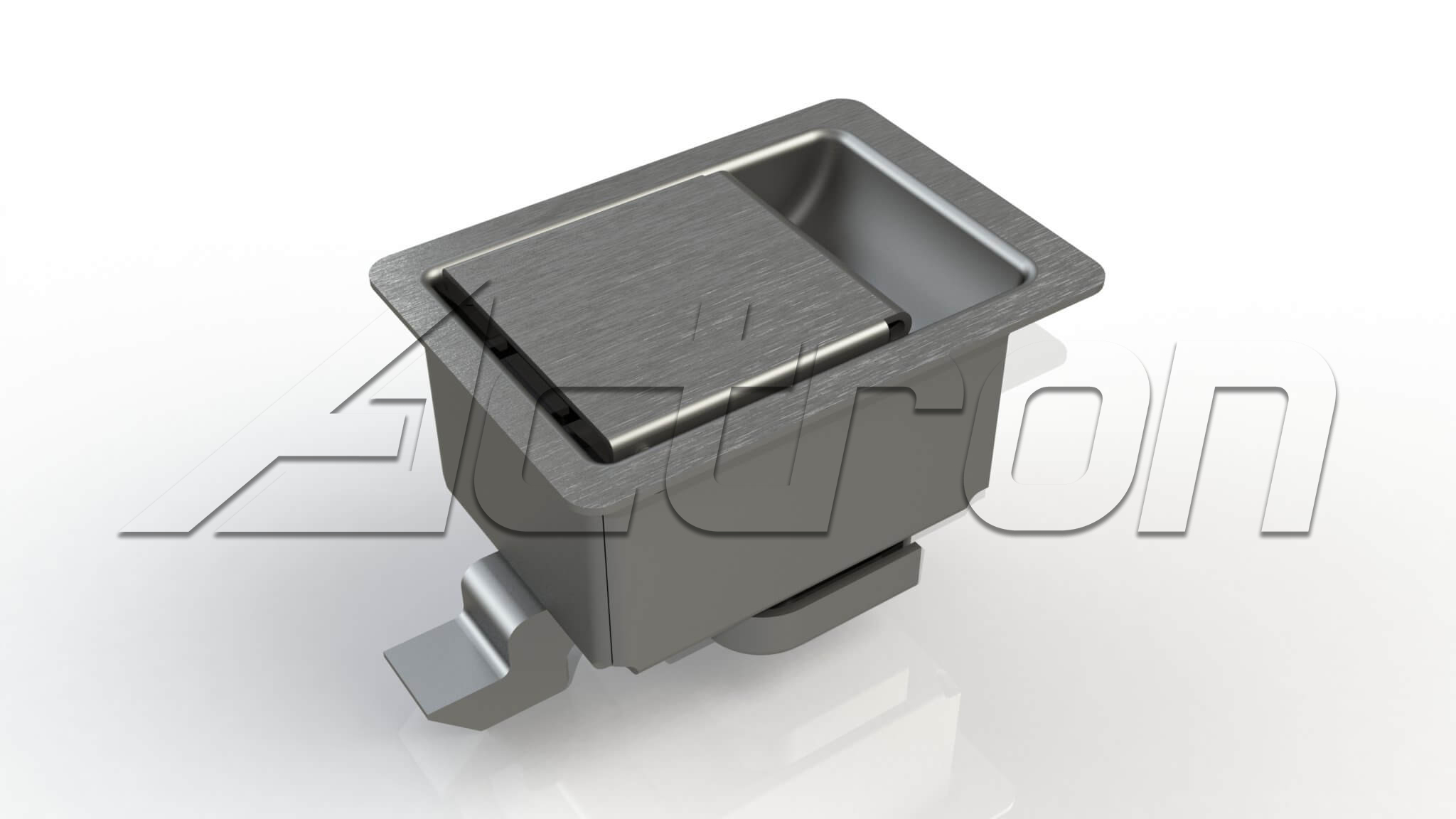 latch-assy-8211-paddle-4268-a23116.jpg