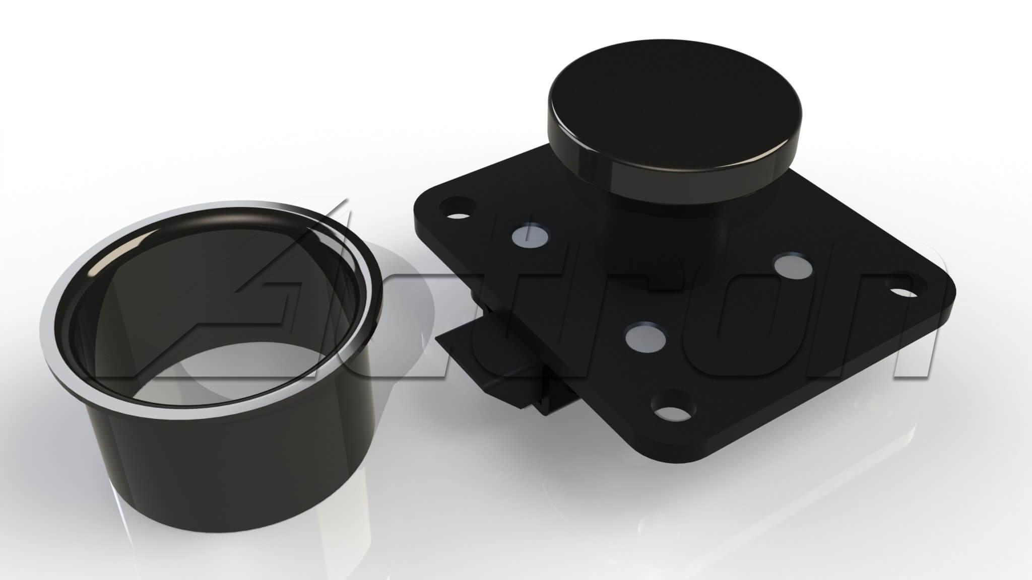 latch-assy-8211-push-button-3967-a30019.jpg