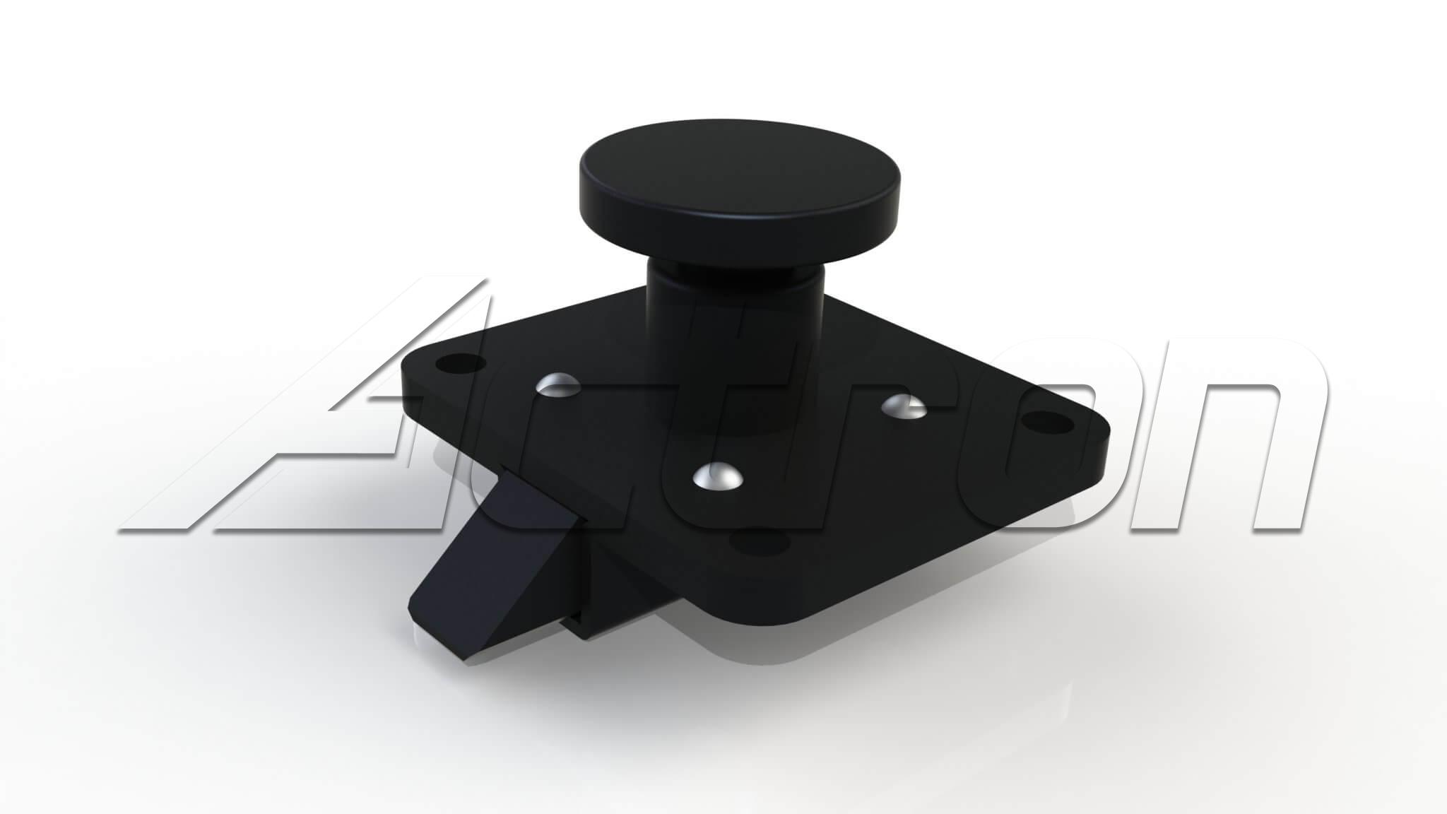 latch-assy-8211-push-button-3976-a30028.jpg