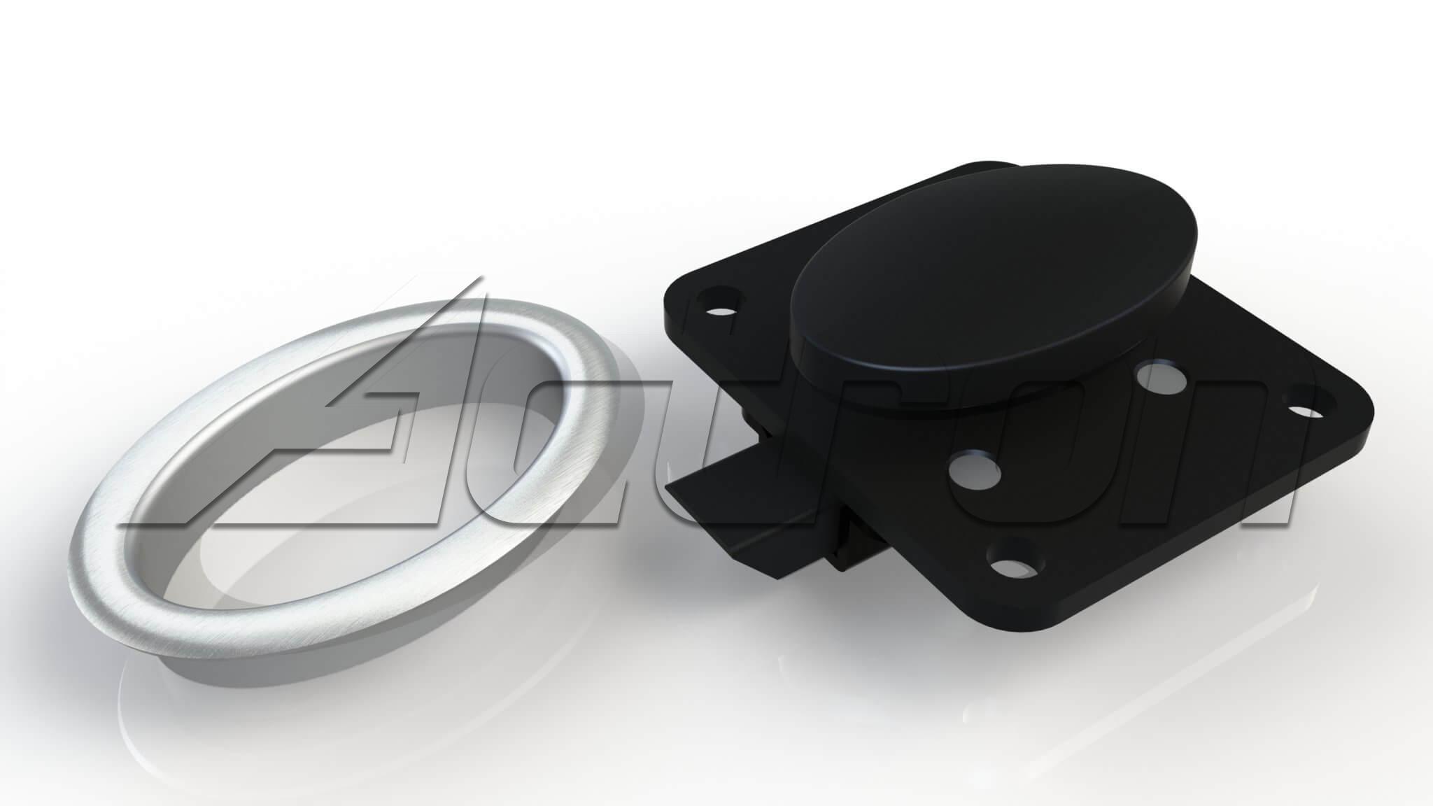 latch-assy-8211-push-button-3981-a30036.jpg