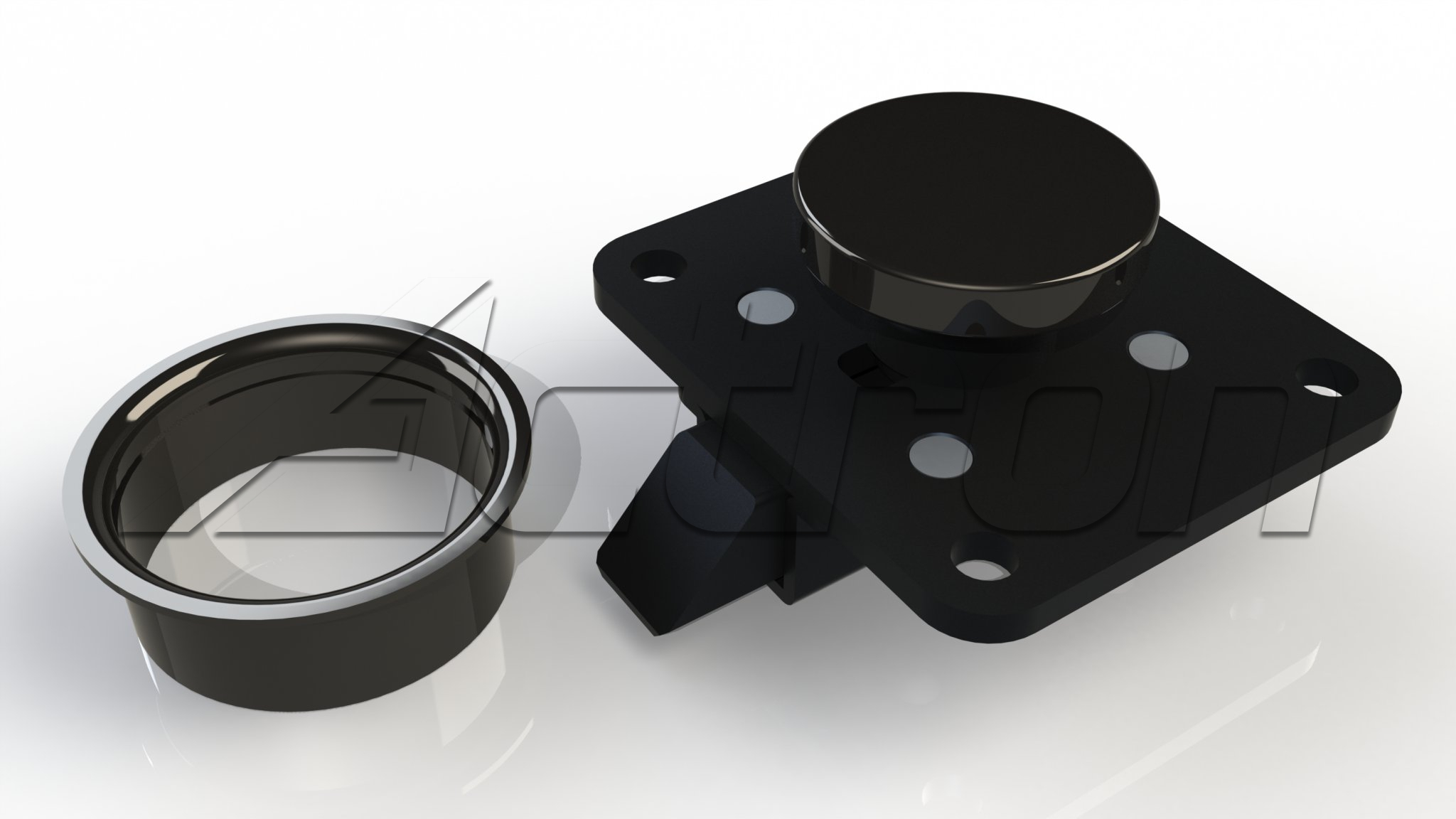 latch-assy-8211-push-button-5510-a30039.jpg
