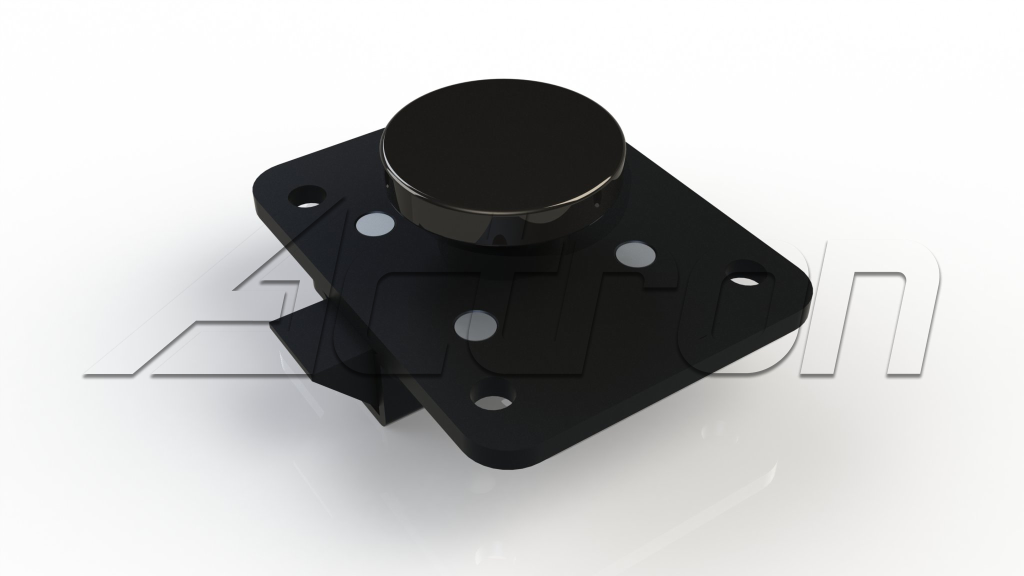 latch-assy-8211-push-button-5516-a30012.jpg