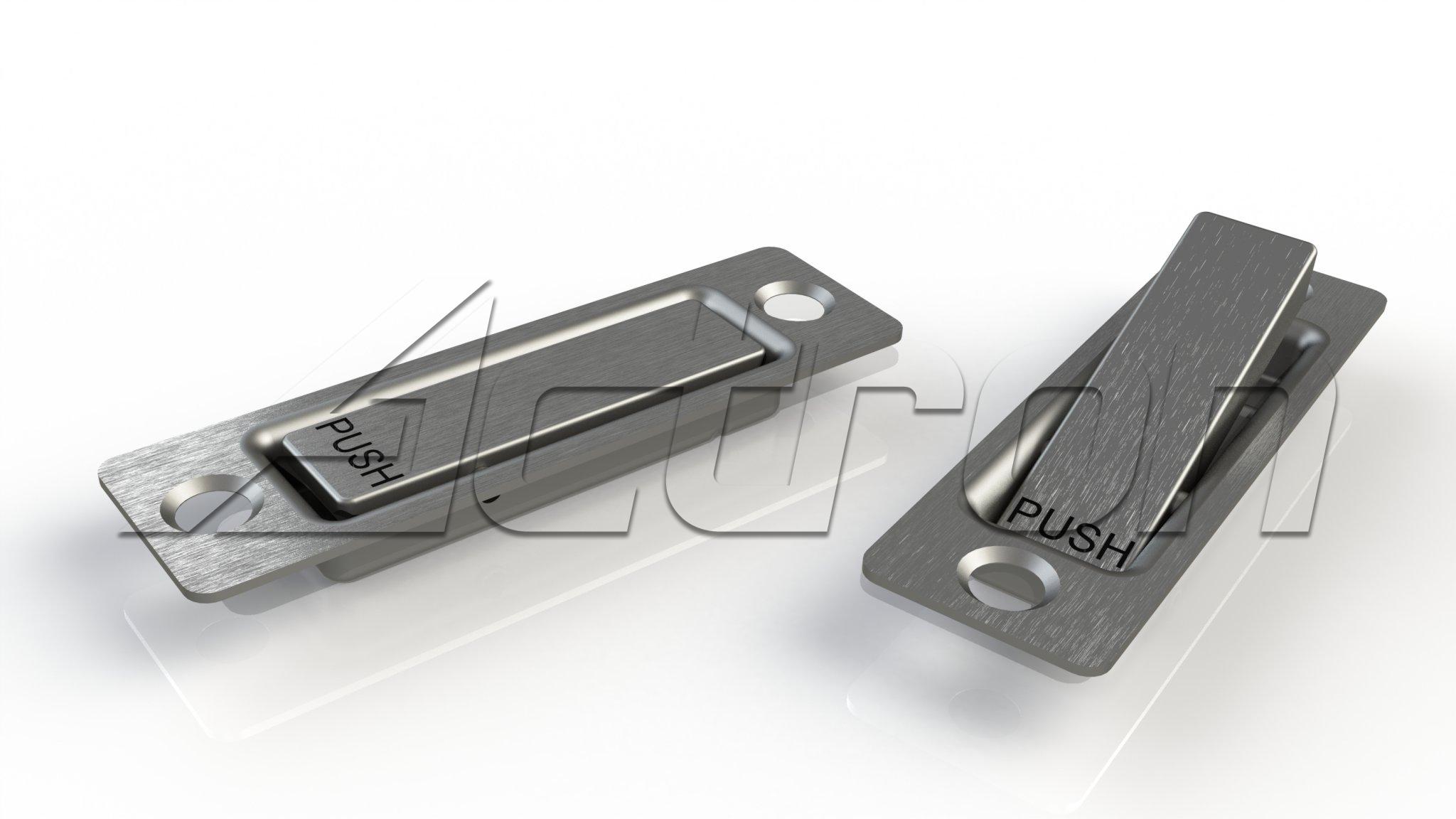 latch-assy-8211-retainer-4698-a35019.jpg