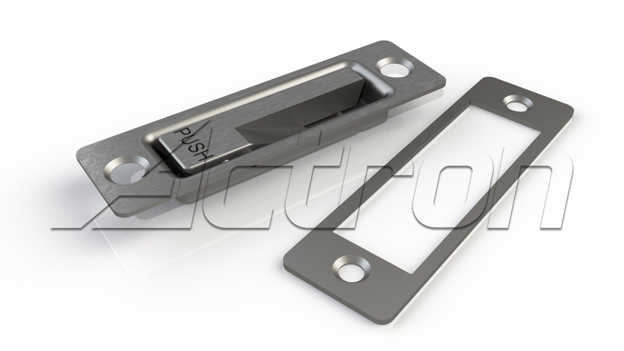 latch-assy-8211-retainer-4725-a35012.jpg