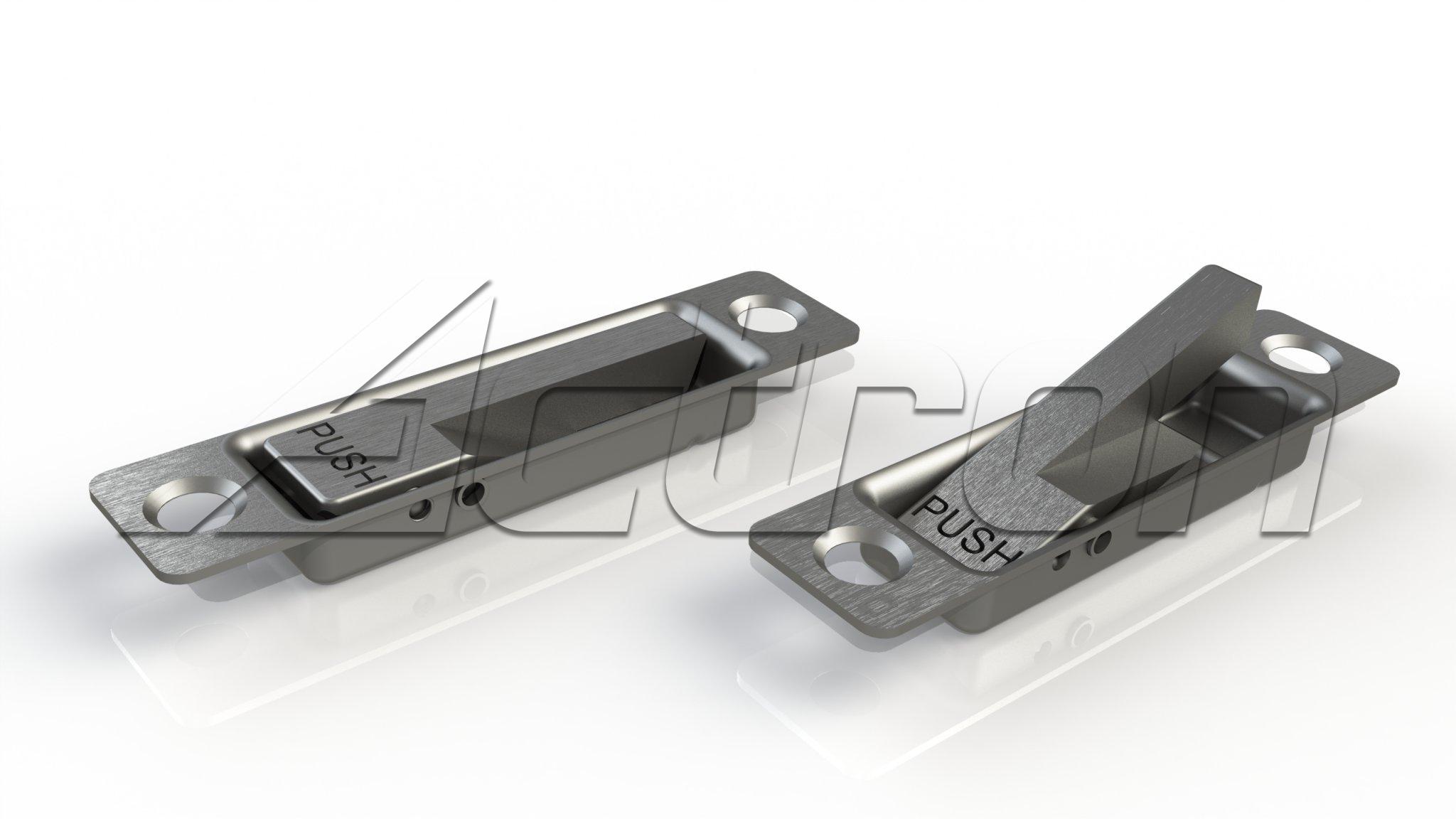 latch-assy-8211-retainer-5319-a35020.jpg