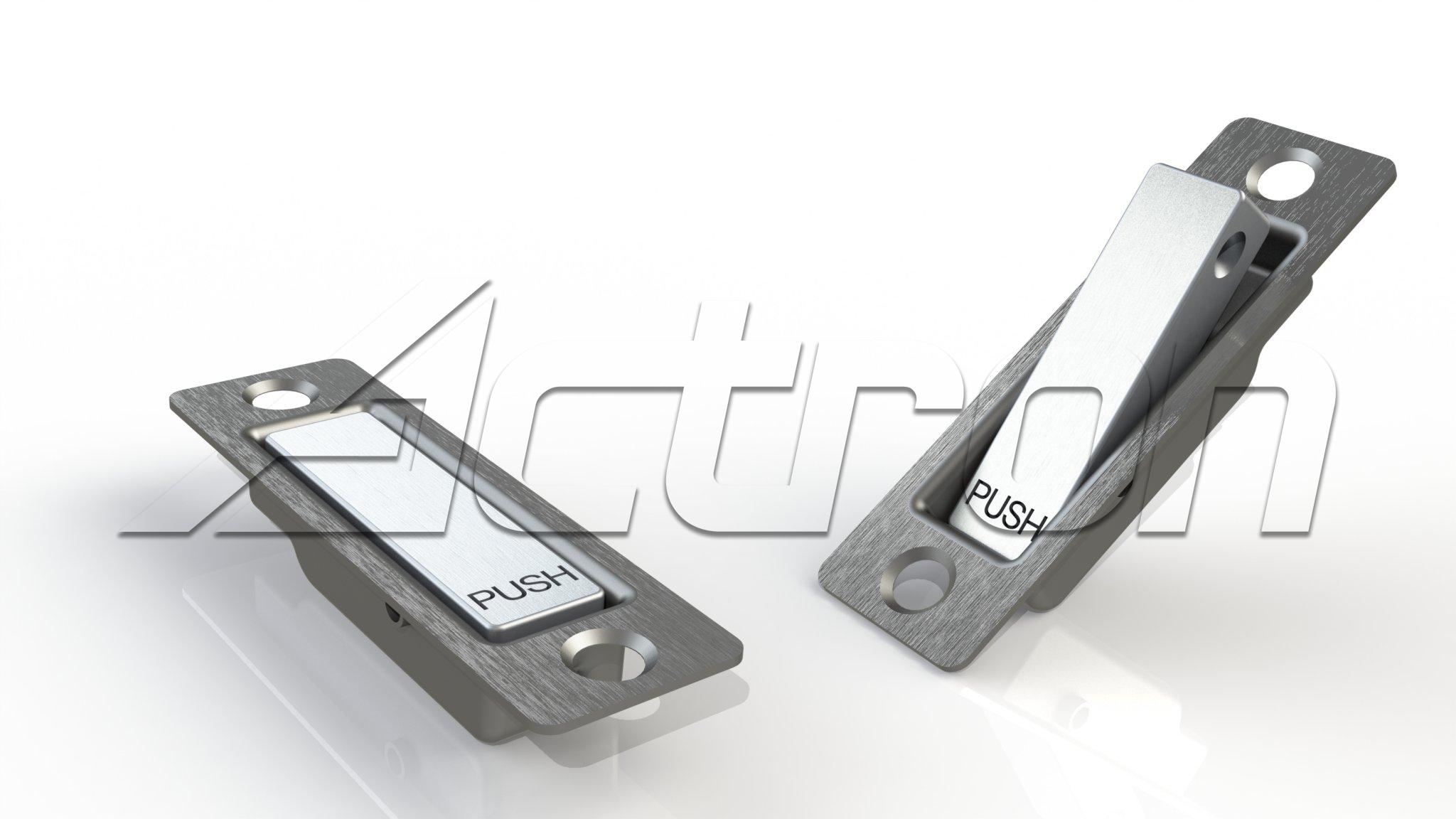 latch-assy-8211-retainer-w-padlock-provision-4719-a35007.jpg