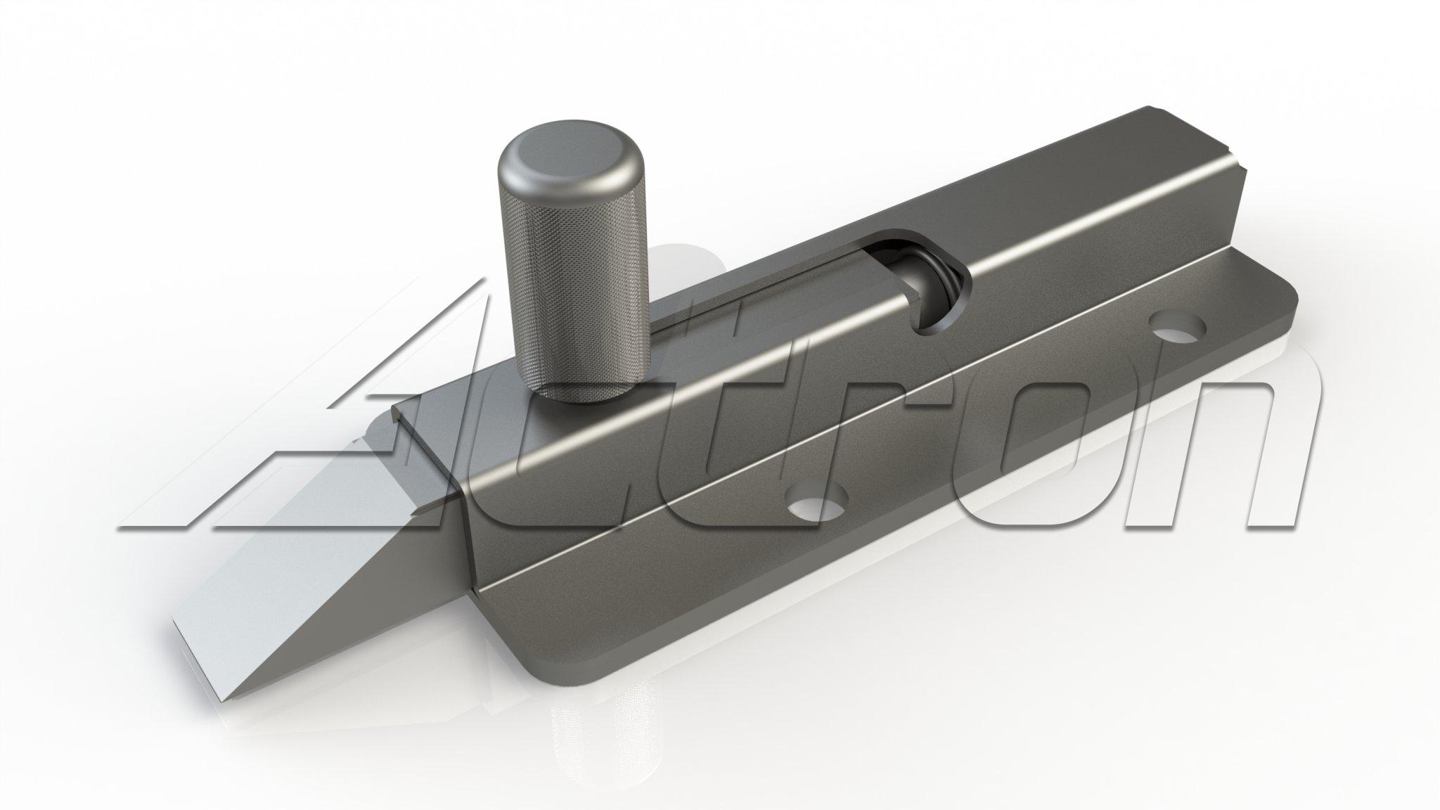 latch-assy-8211-sliding-3948-a2075.jpg