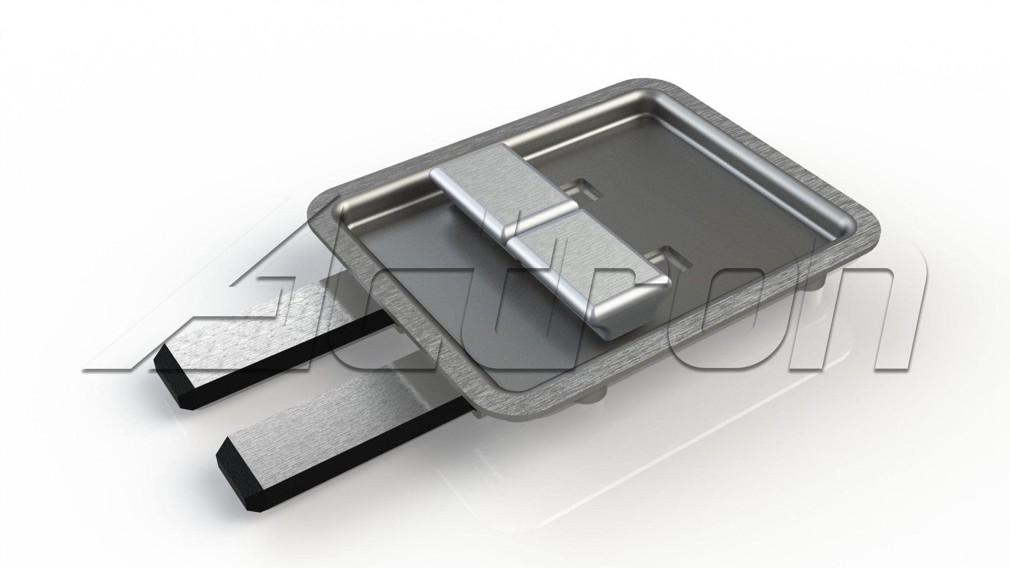 latch-assy-8211-sliding-4038-a27303.jpg