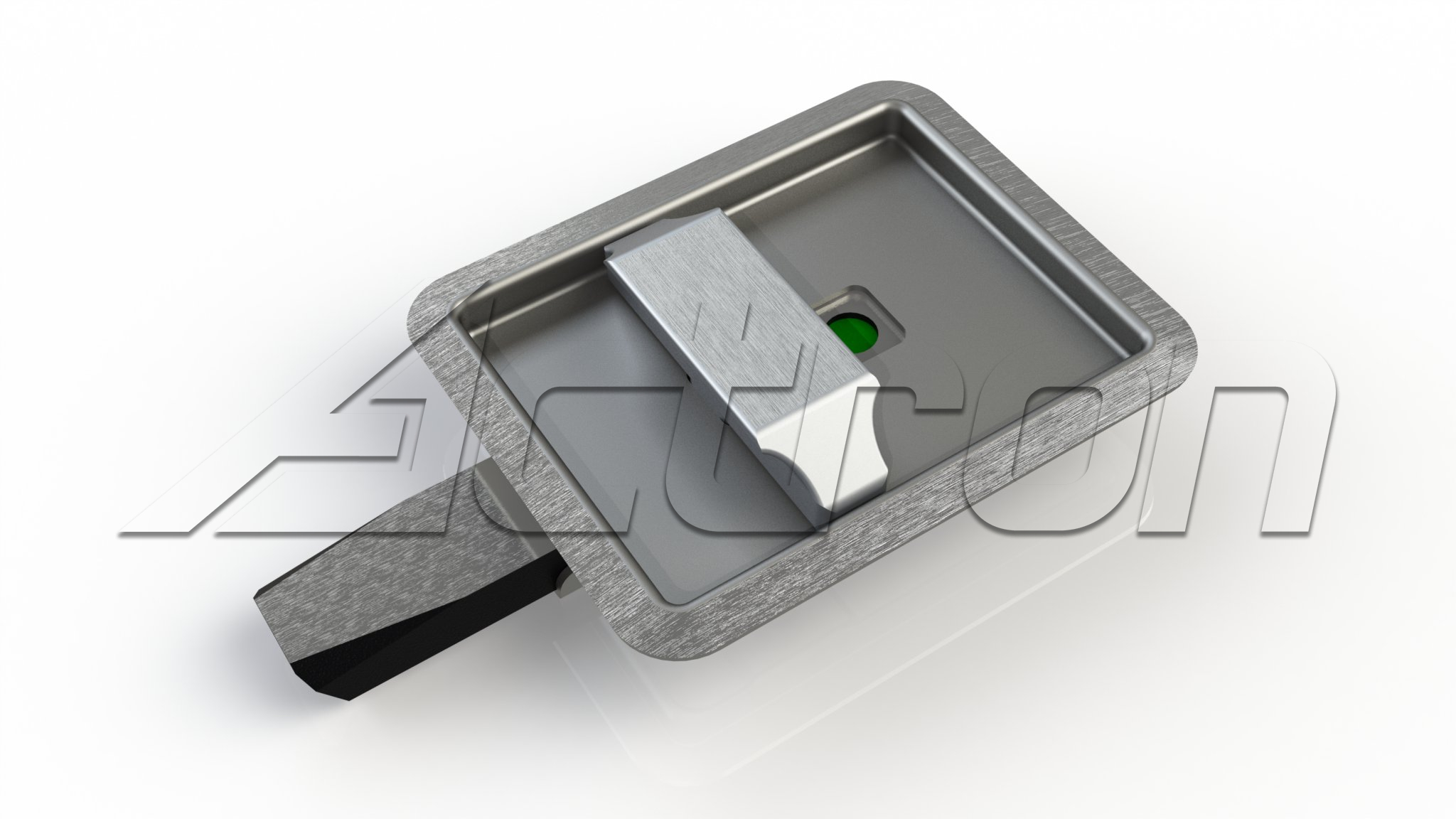latch-assy-8211-sliding-4516-a27032.jpg