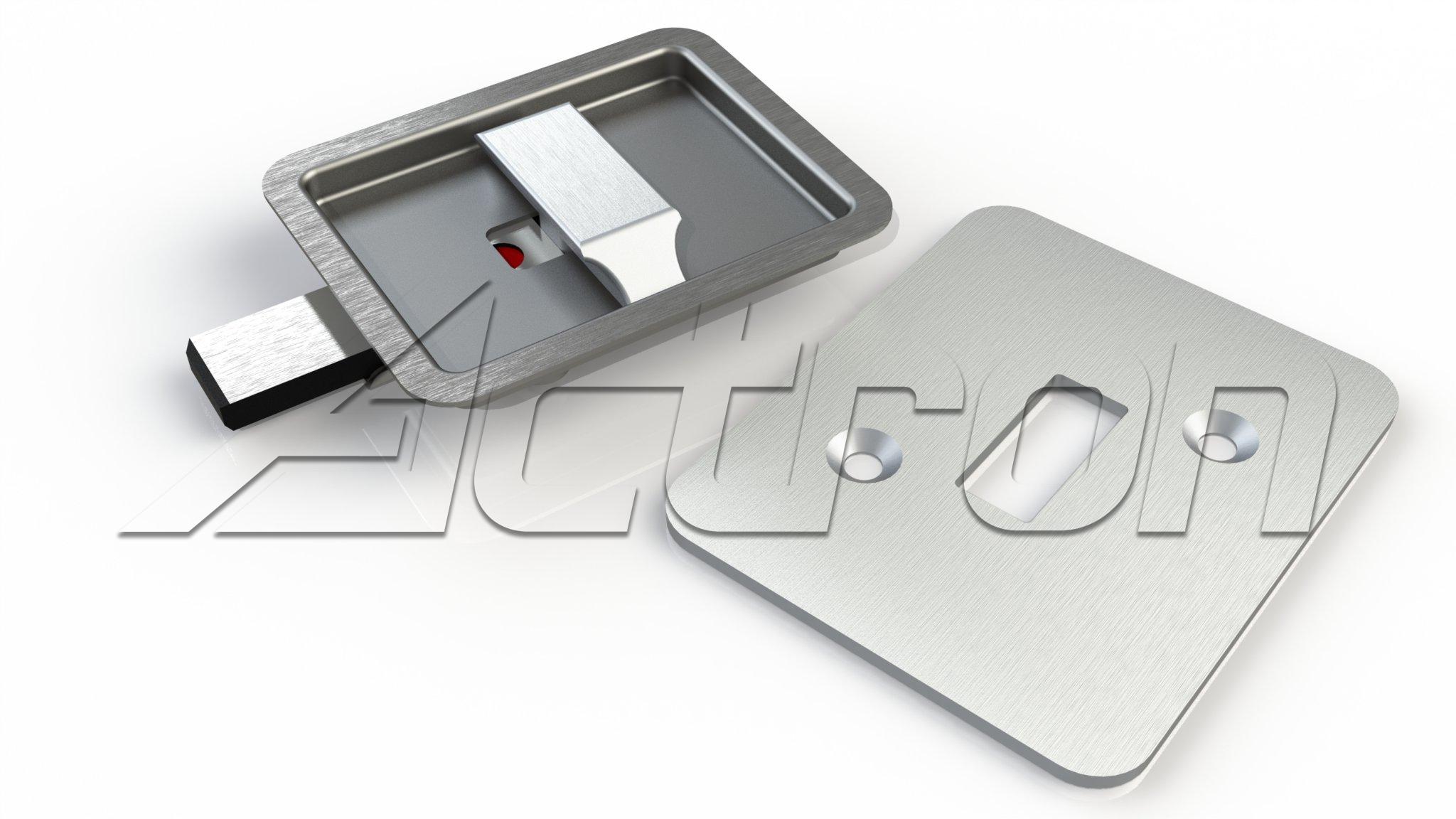 latch-assy-8211-sliding-4548-a27071.jpg