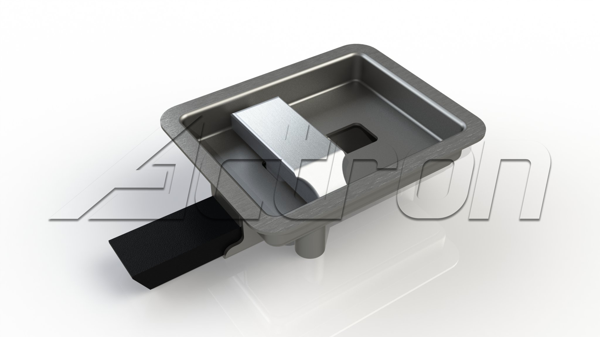 latch-assy-8211-sliding-4560-a27100.jpg