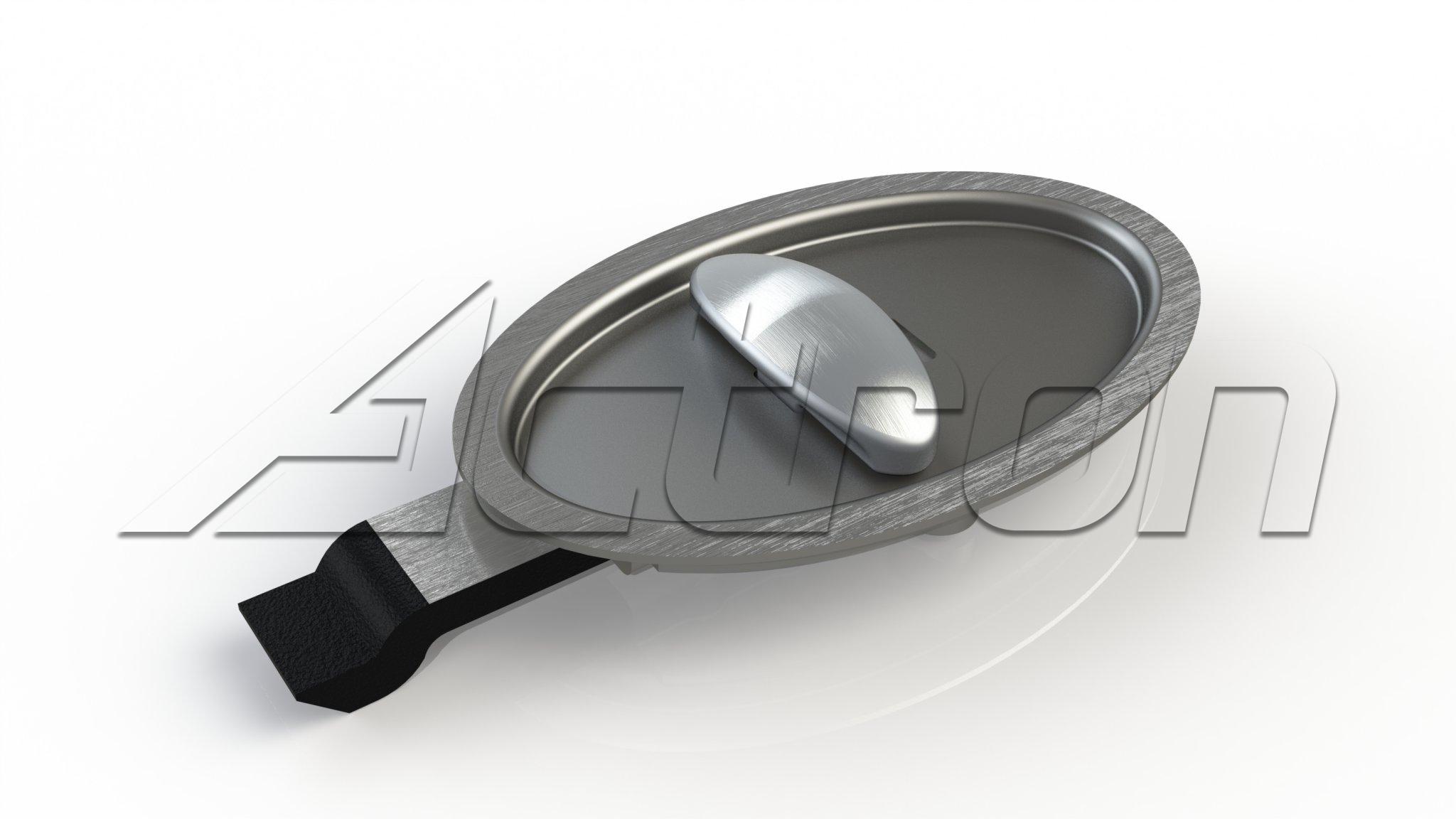latch-assy-8211-sliding-5518-a27311.jpg
