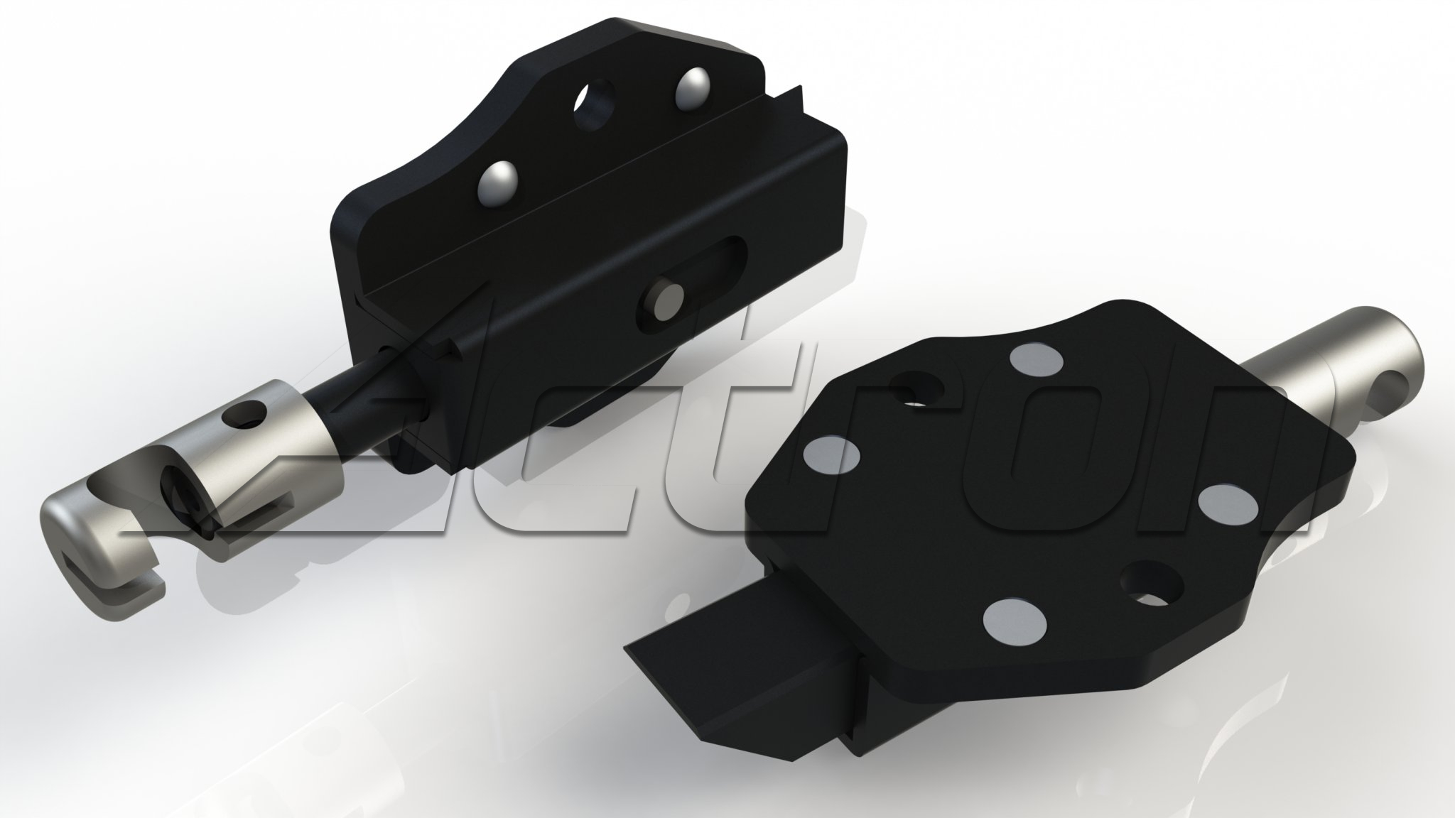 latch-assy-8211-sliding-remote-actuated-3979-a30034.jpg