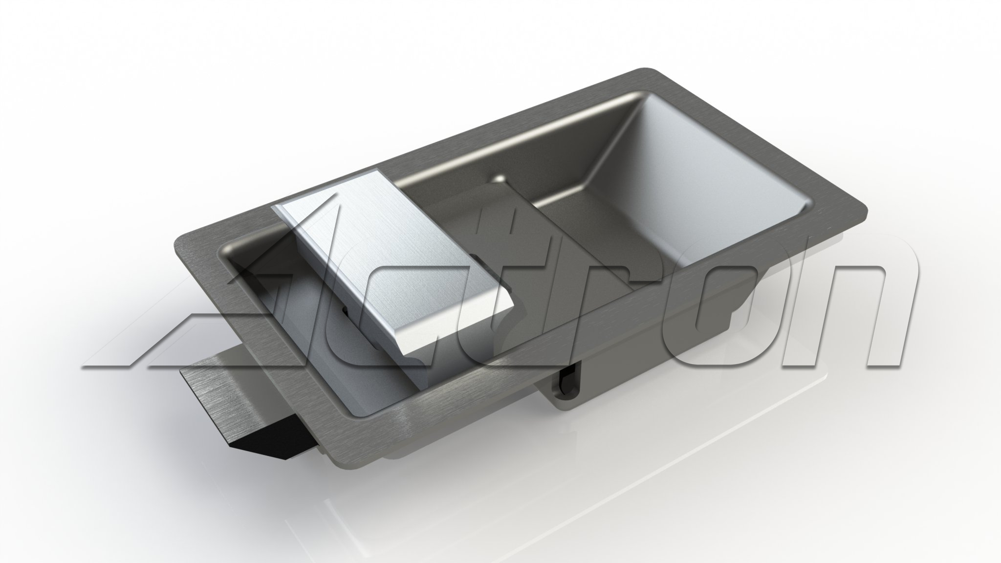 latch-assy-8211-sliding-w-noise-reduction-4024-a20125.jpg