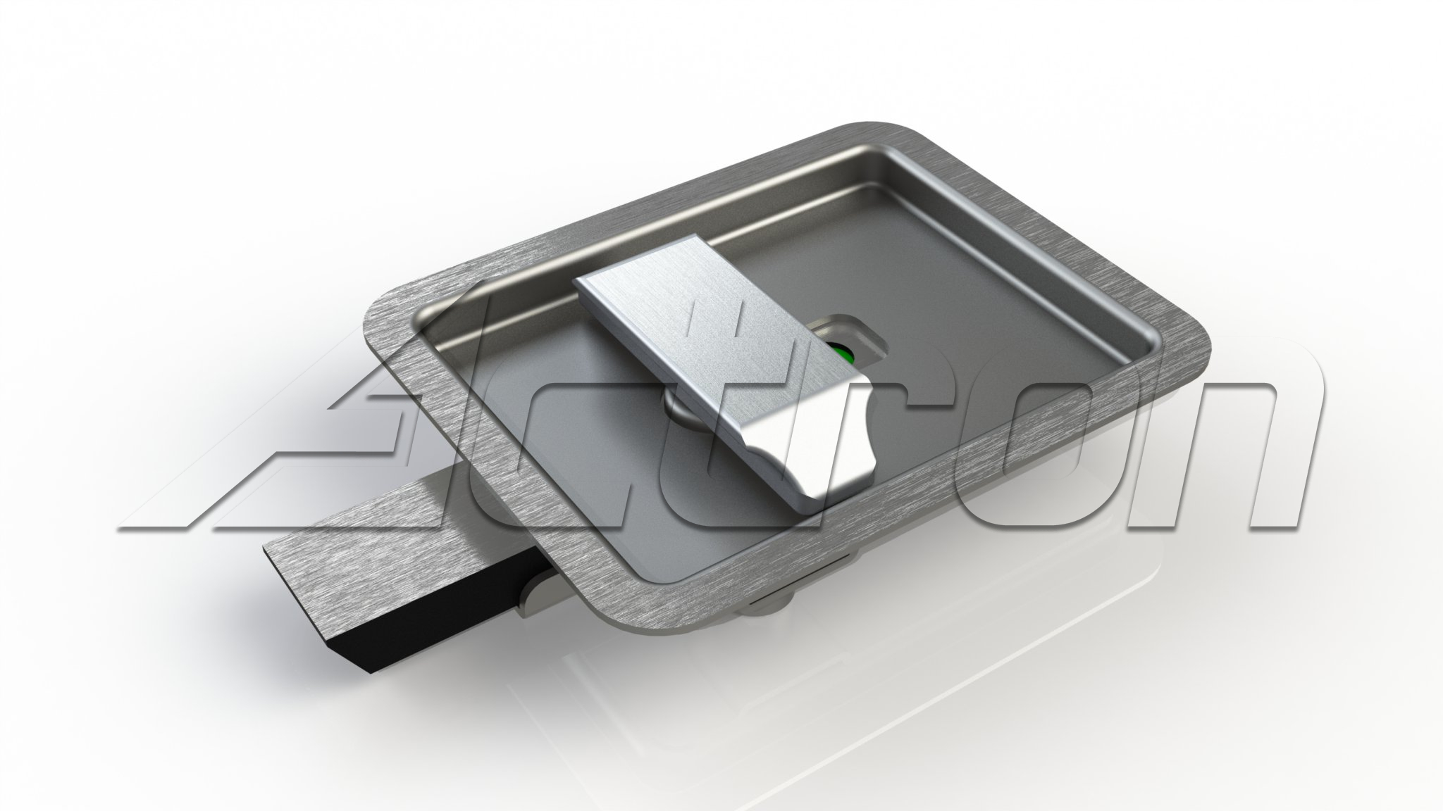 latchlock-assy-8211-sliding-4486-a27034.jpg