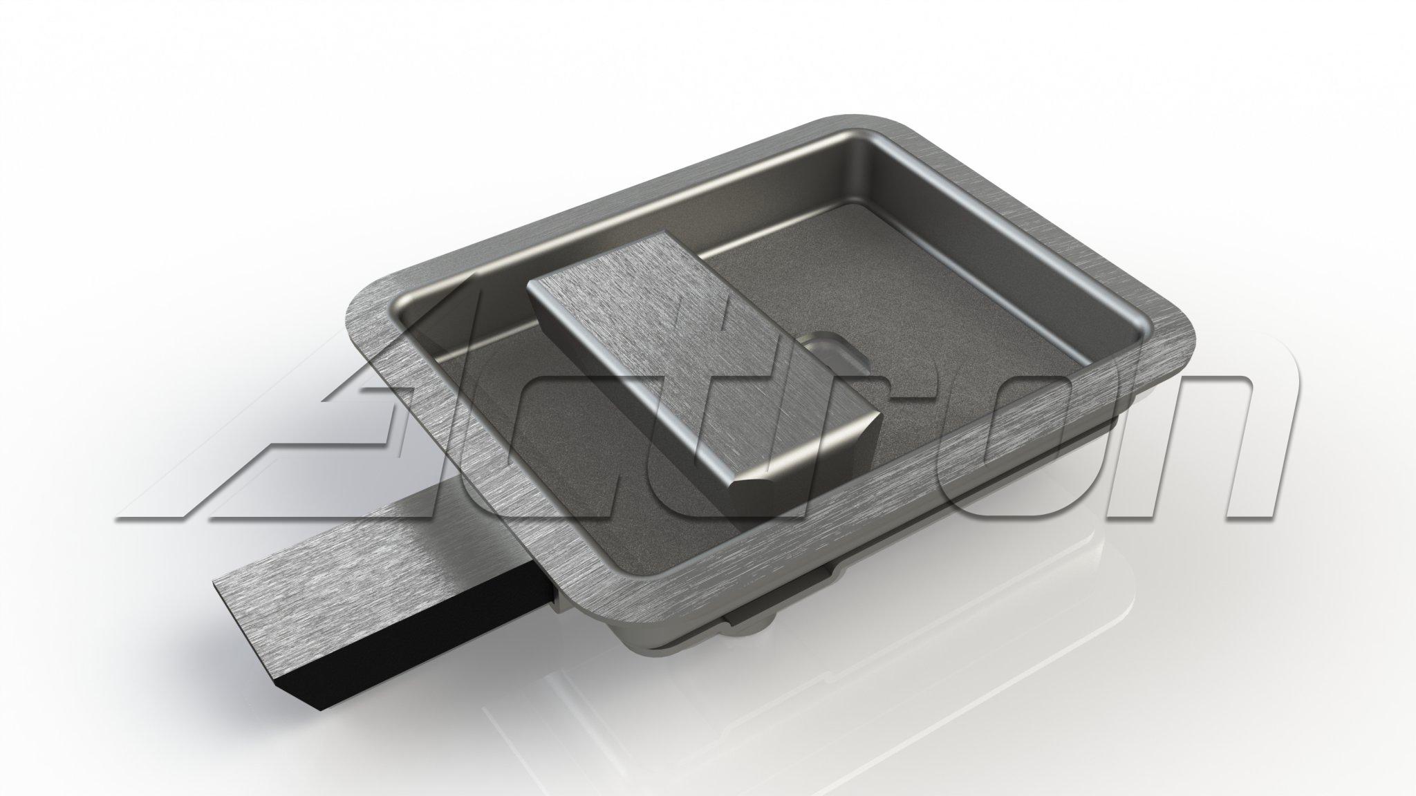 latchlock-assy-8211-sliding-4490-a27044.jpg