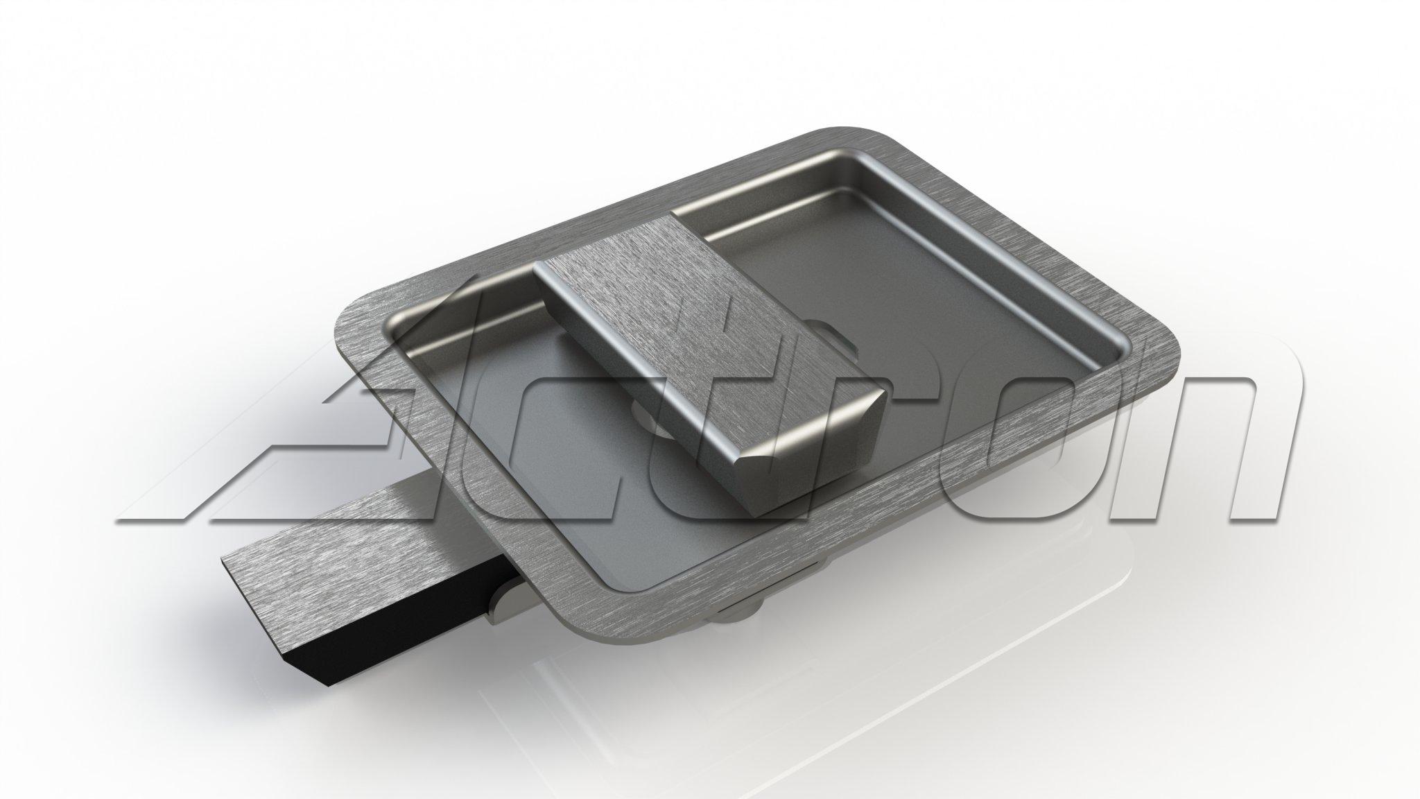 latchlock-assy-8211-sliding-4496-a27076.jpg