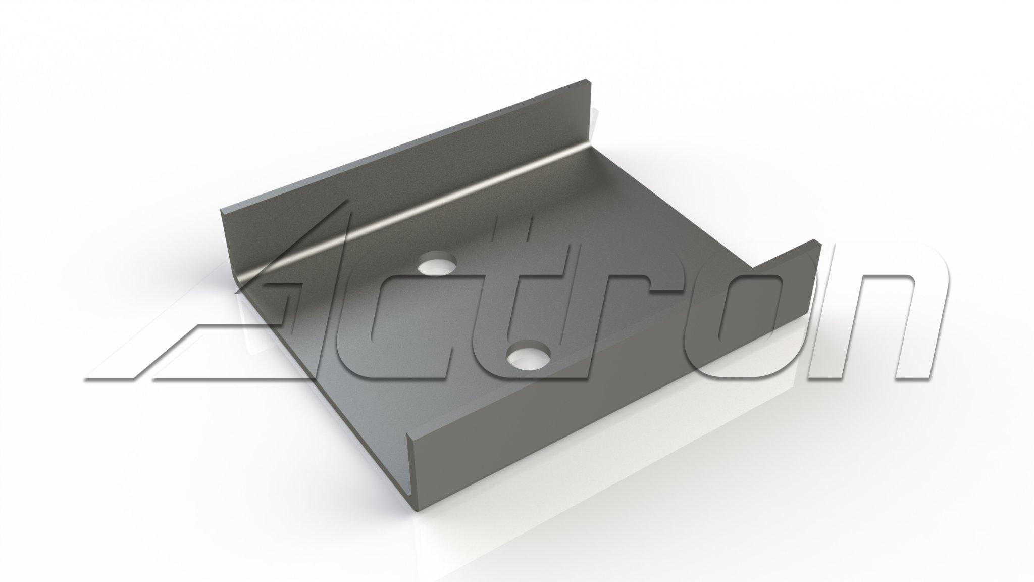 mounting-bracket-8211-latch-5268-a43024.jpg