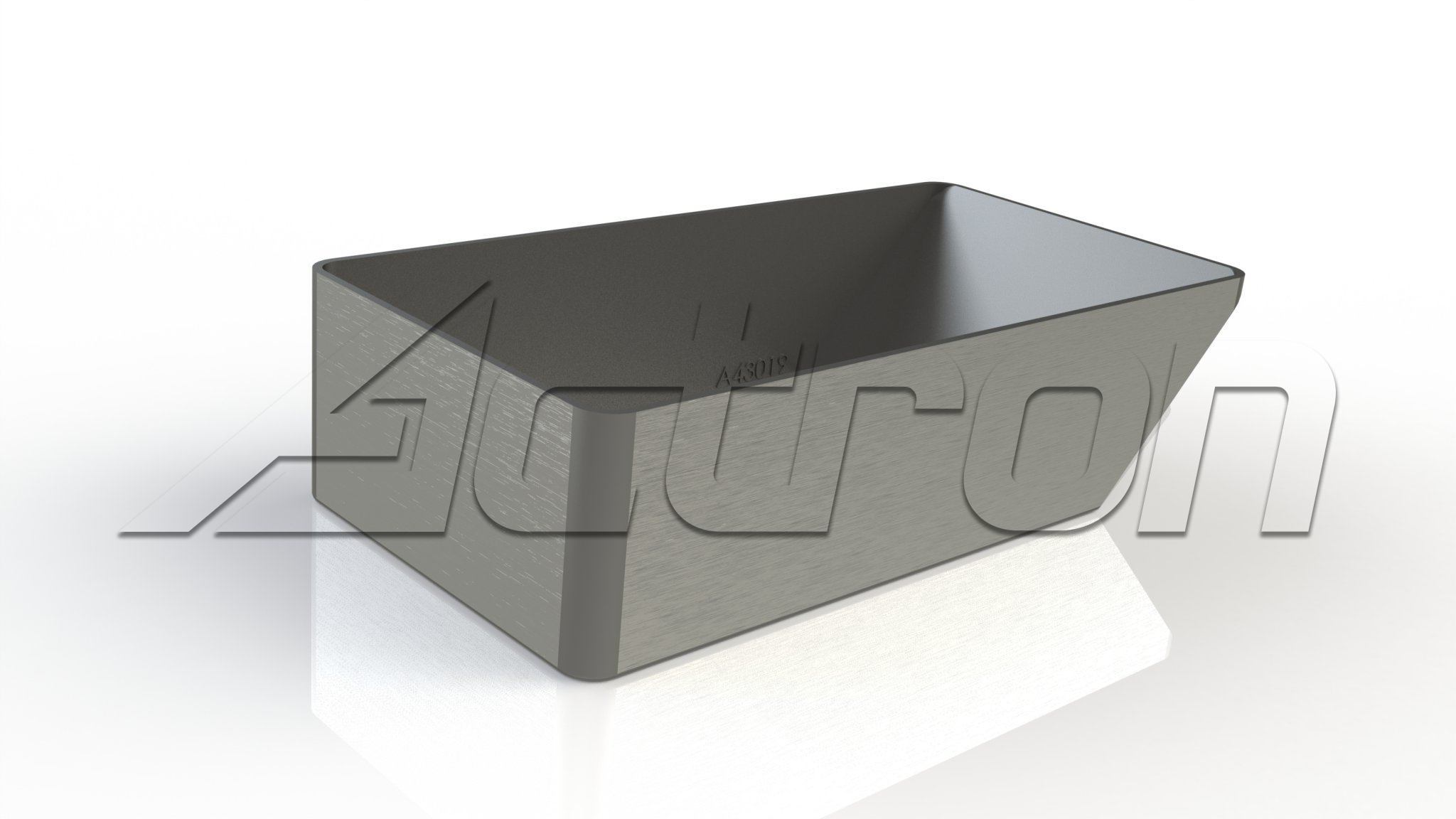 mounting-bracket-8211-latch-5272-a43019.jpg