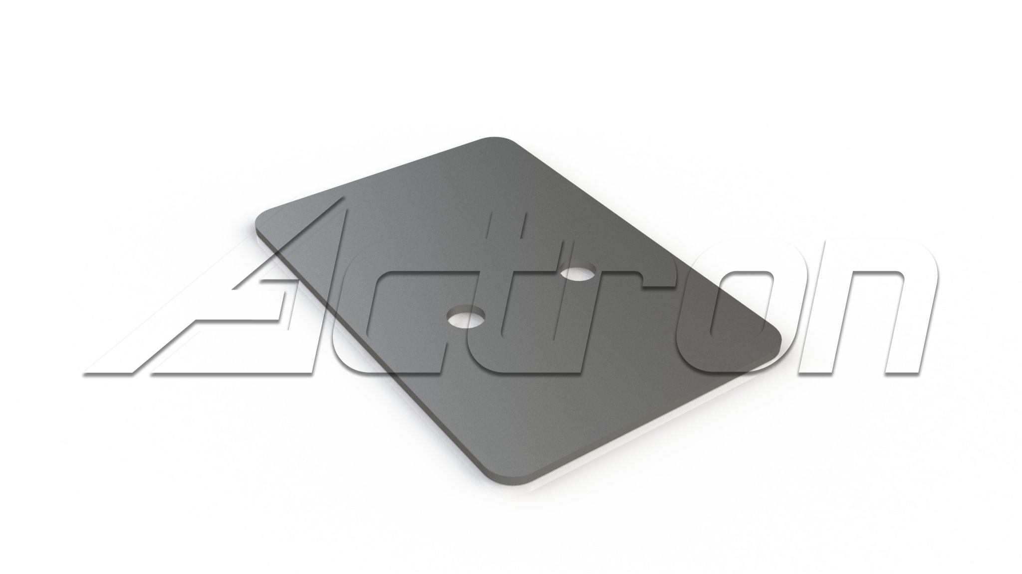 mounting-plate-8211-latch-5260-a43005.jpg