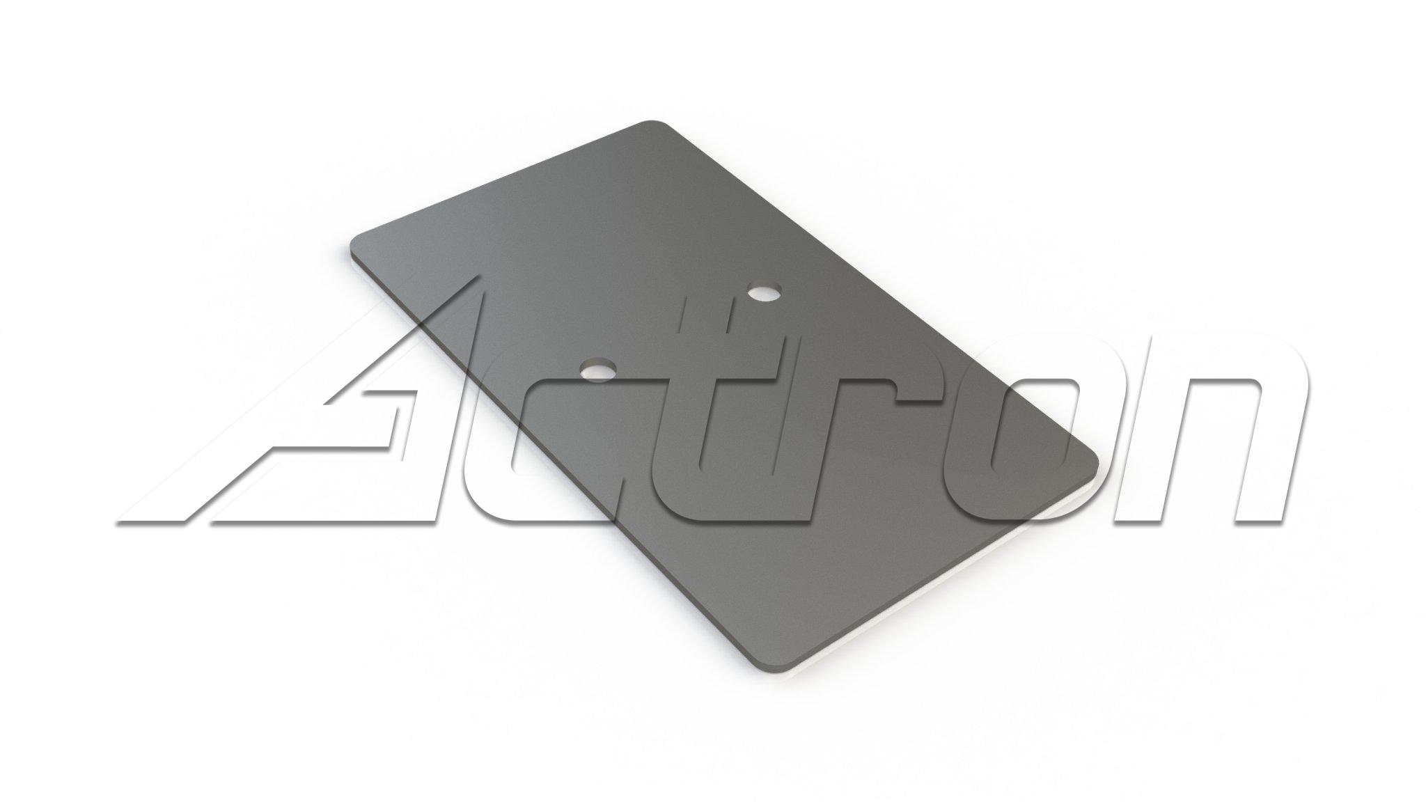 mounting-plate-8211-latch-5264-a43012.jpg