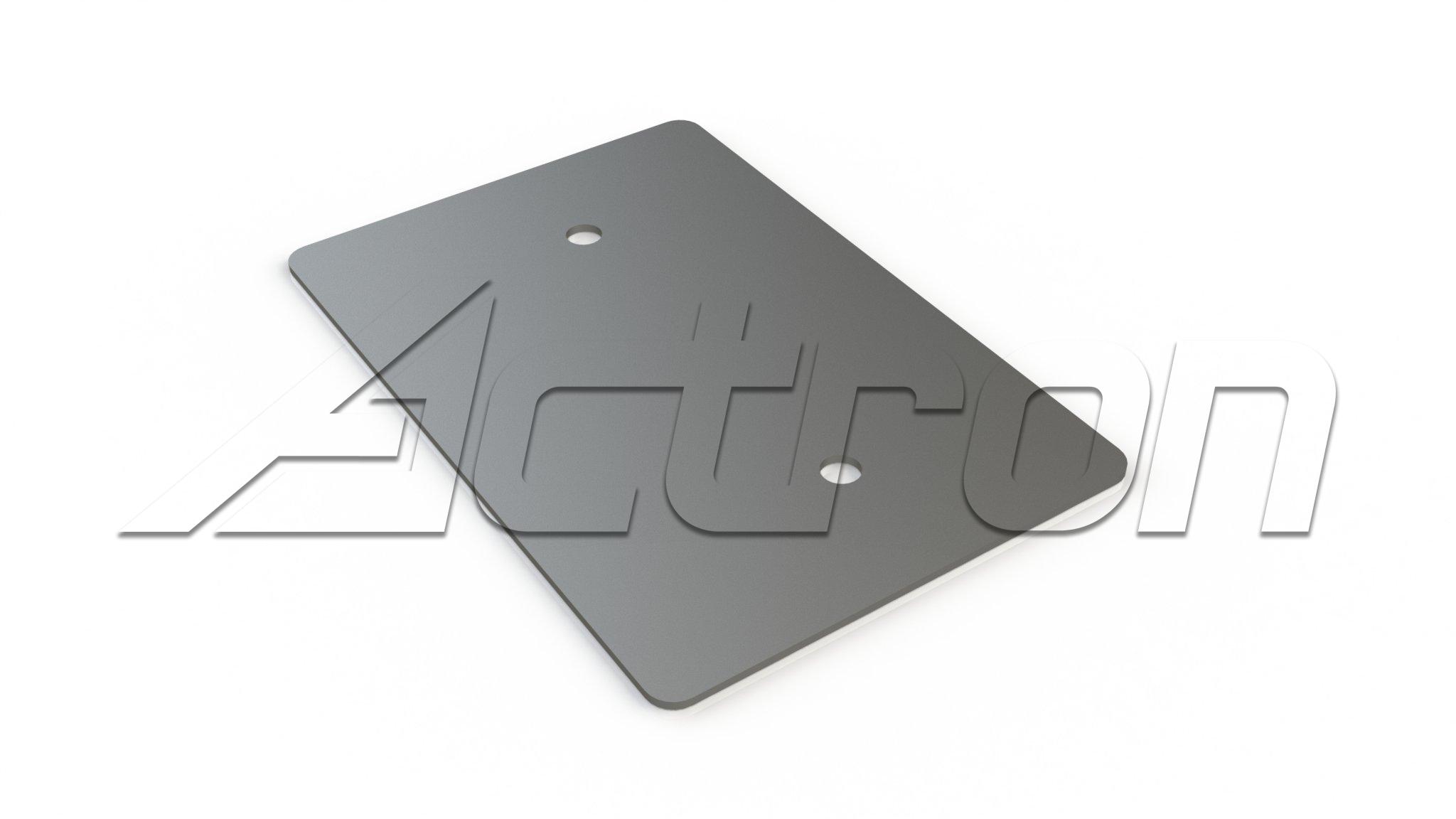 mounting-plate-8211-latch-5276-a43015.jpg