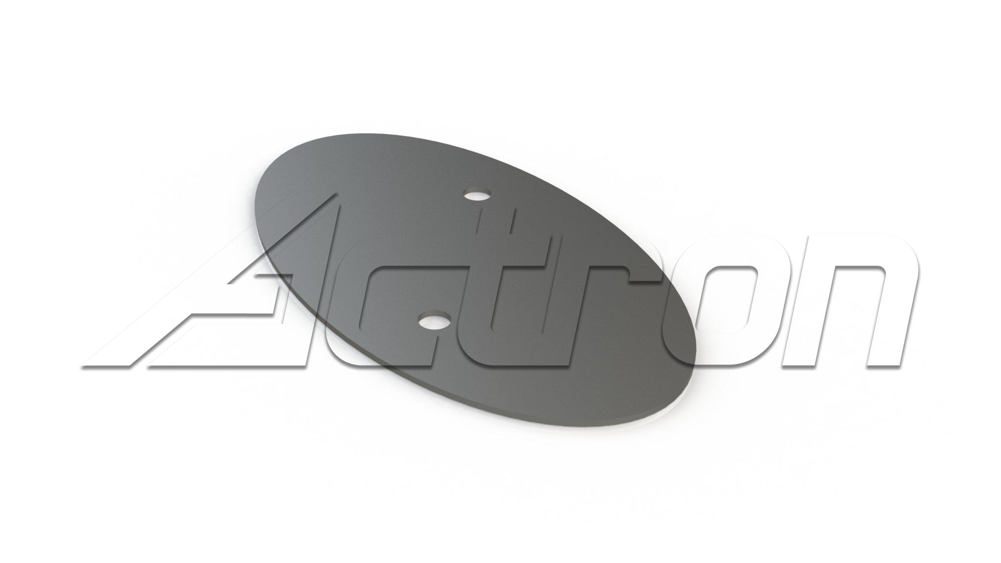 mounting-plate-8211-latch-5282-a44004.jpg