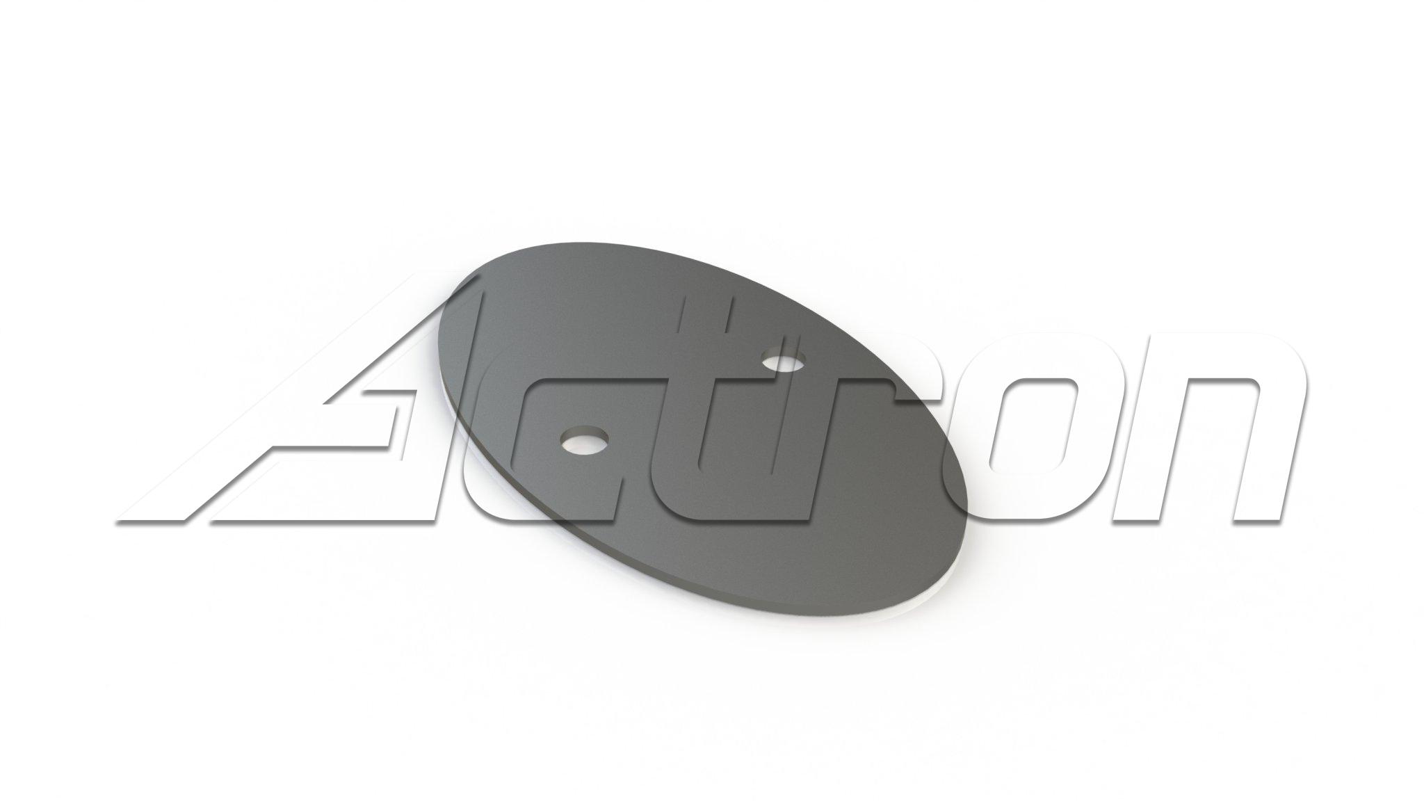 mounting-plate-8211-latch-5286-a44006.jpg
