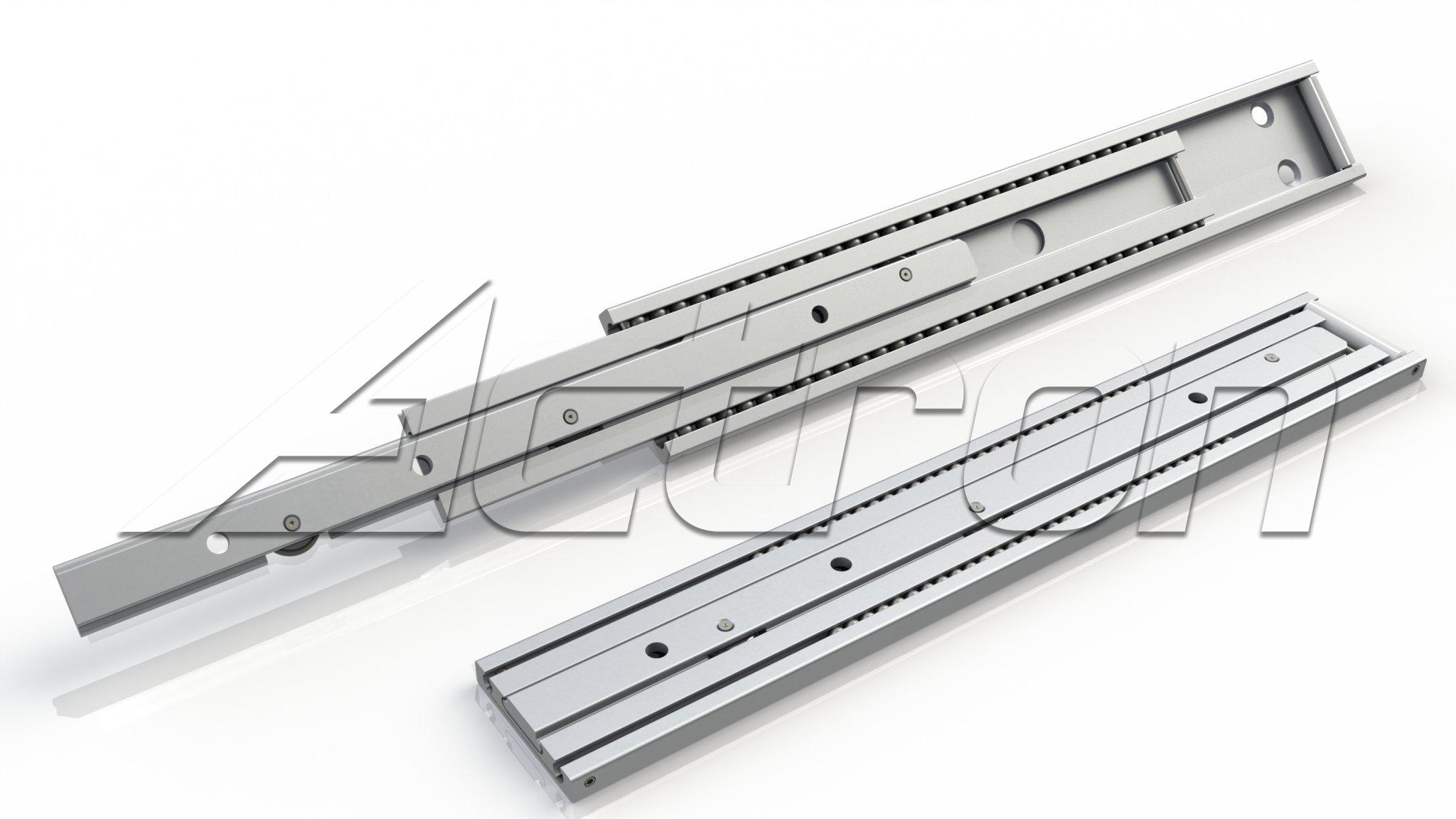 slide-assy-8211-aluminum-25-8243-x-1-25-8243-4928-a5010.jpg