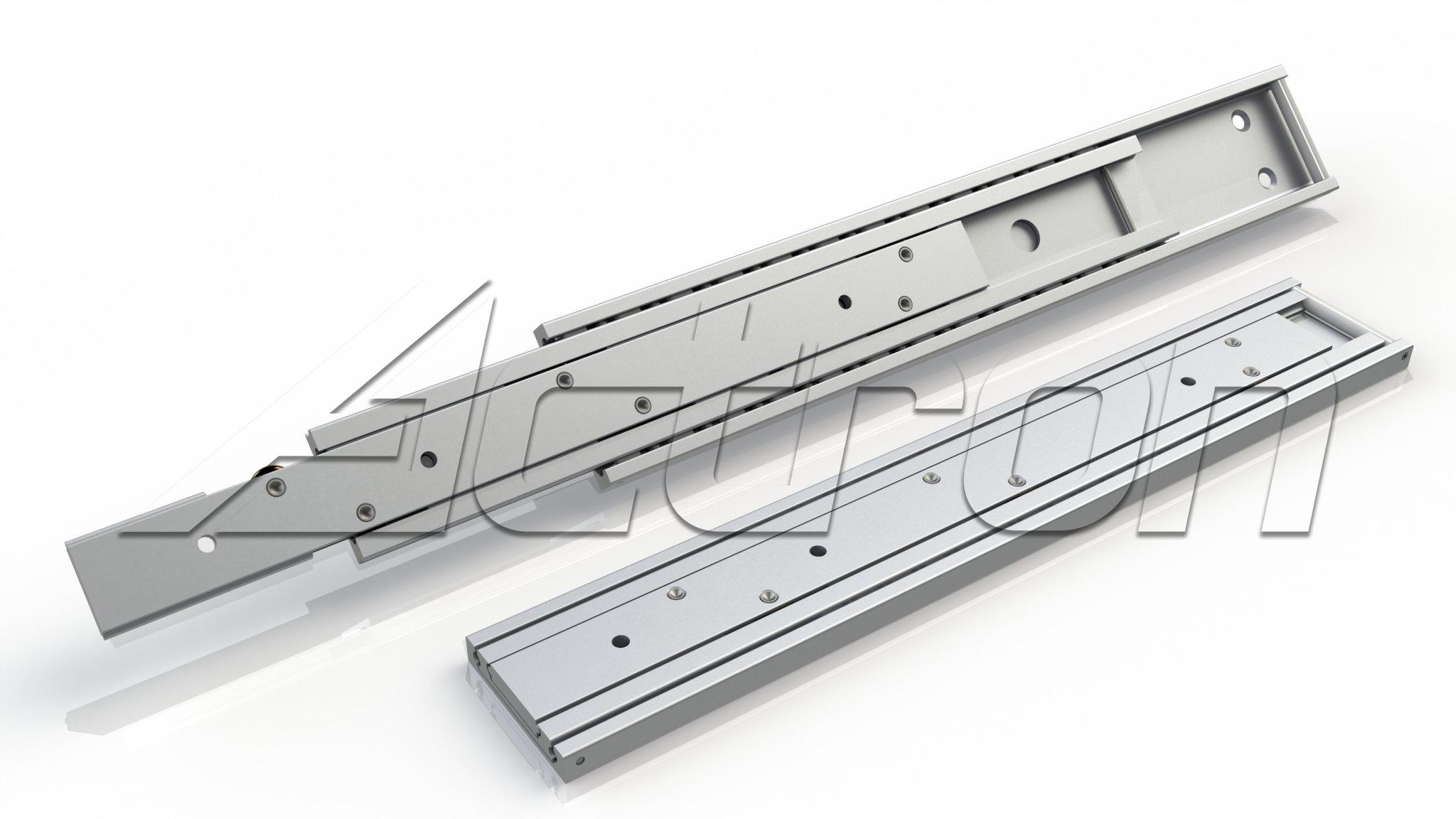 slide-assy-8211-aluminum-31-8243-x-1-62-8243-4930-a5110.jpg