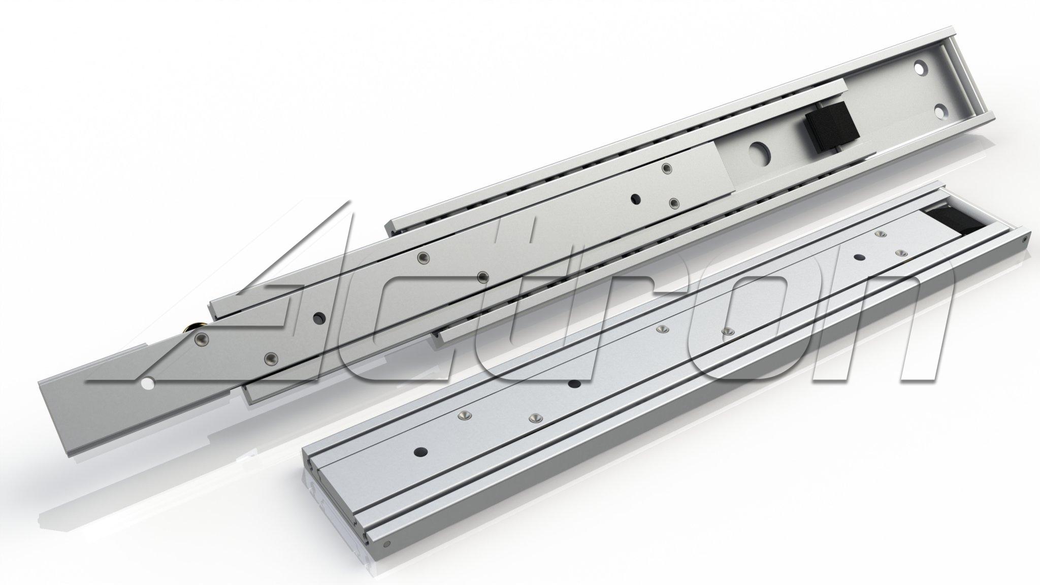 slide-assy-8211-aluminum-31-8243-x-1-62-8243-5105-a5115.jpg