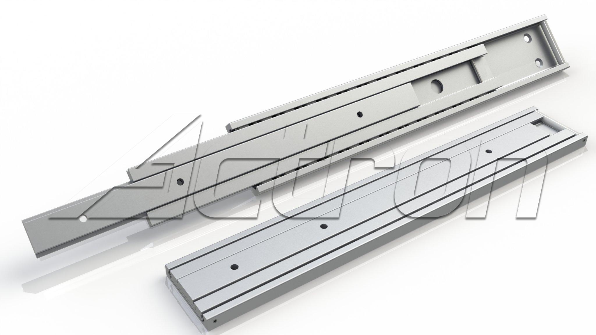 slide-assy-8211-aluminum-31-x-1-62-8243-4932-a5120.jpg