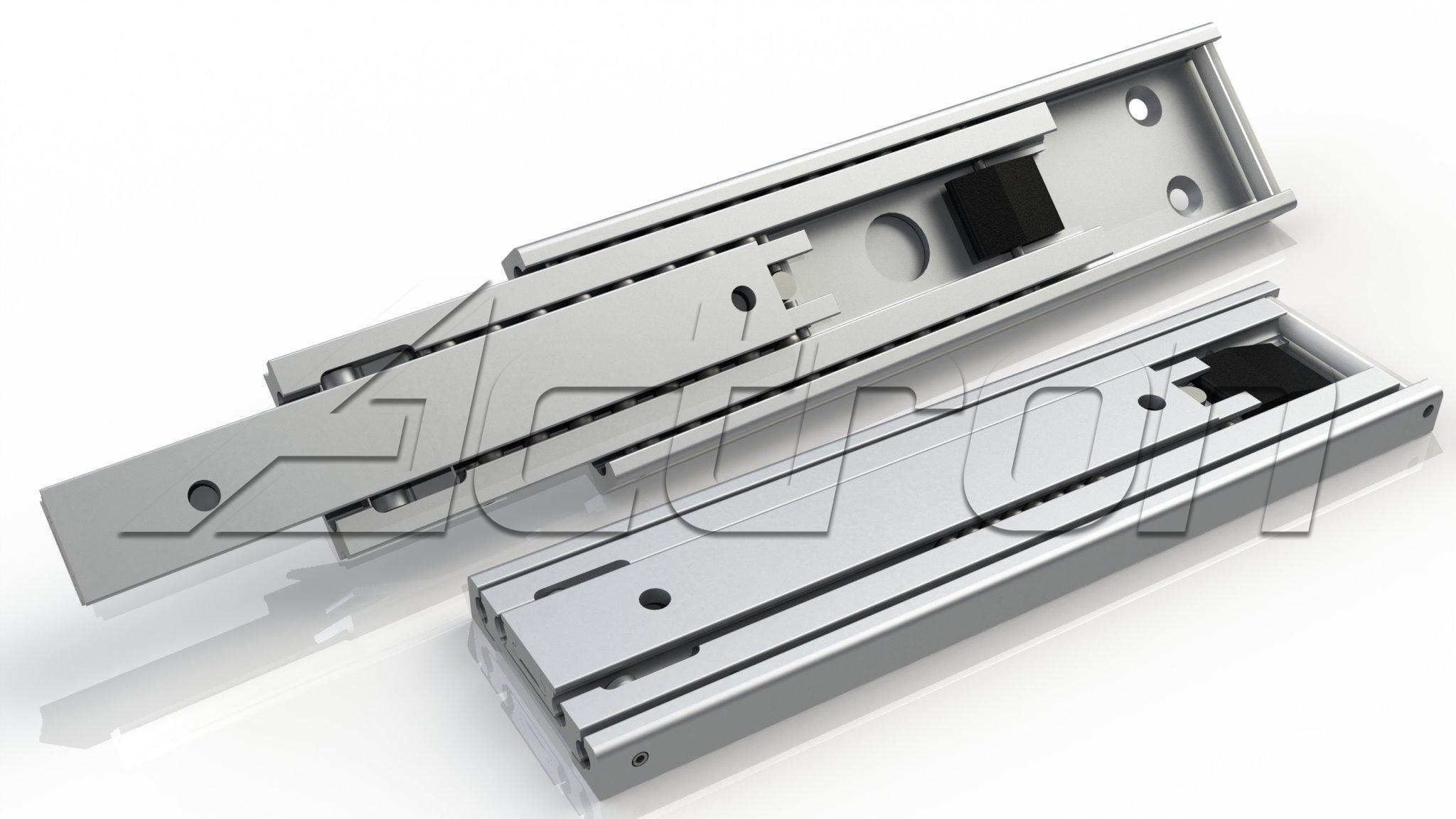 slide-assy-8211-aluminum-38-8243-x-1-58-8243-5114-a5235.jpg