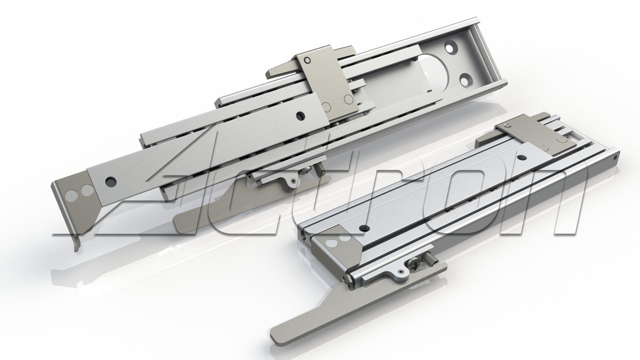 slide-assy-8211-aluminum-38-8243-x-1-58-8243-5135-a5220.jpg