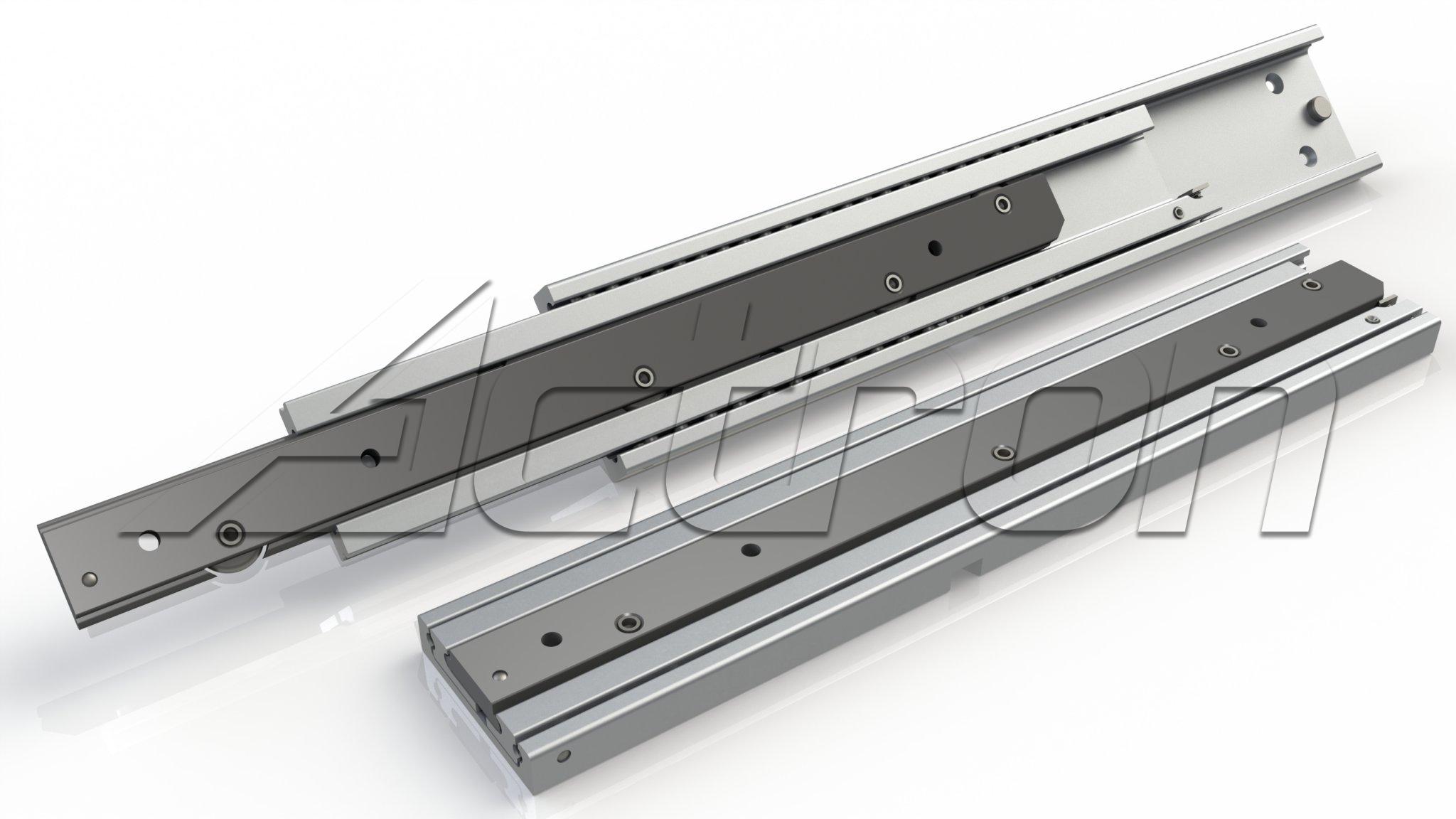 slide-assy-8211-aluminum-50-8243-x-1-98-8243-5120-a5460.jpg