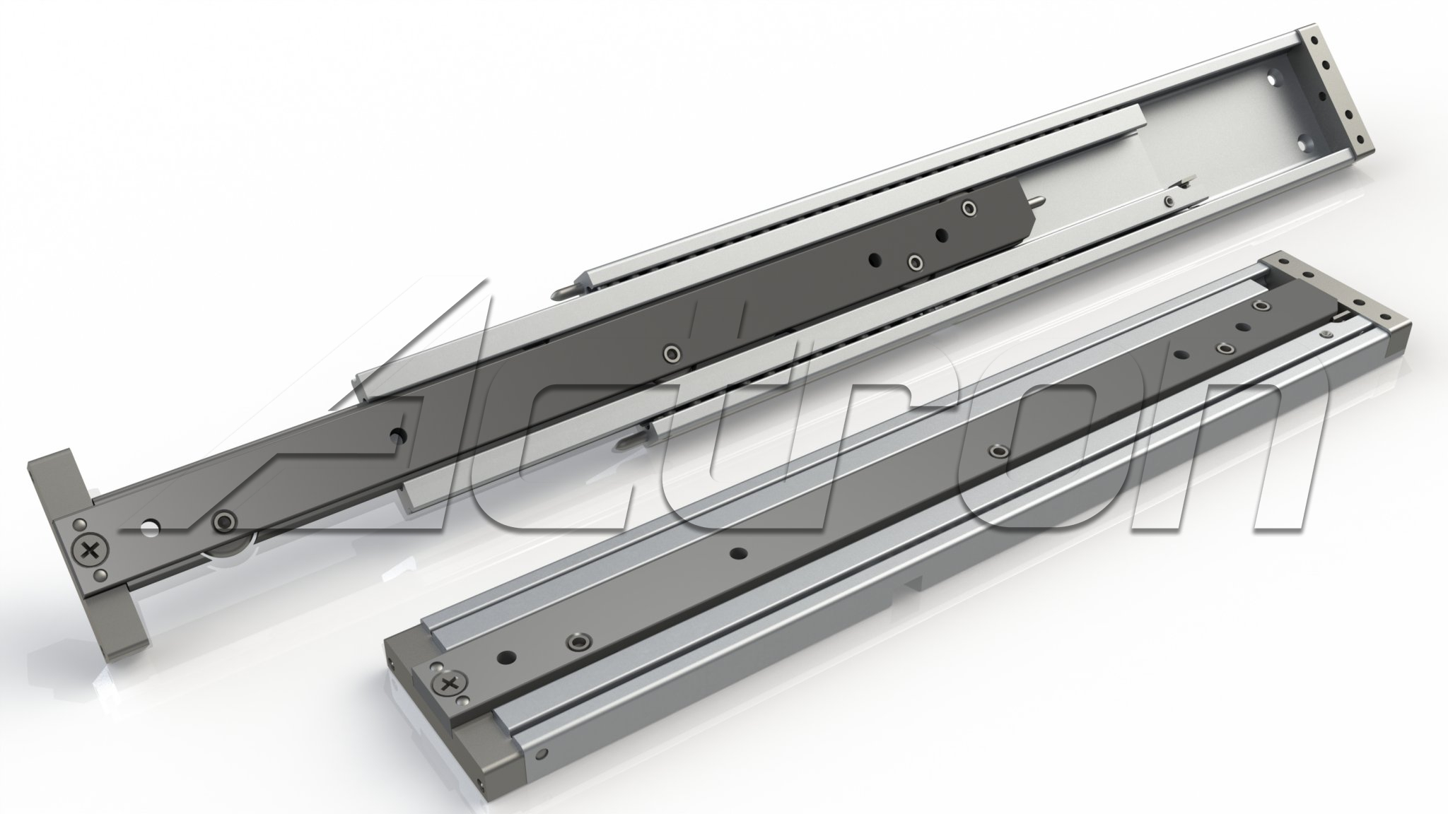 slide-assy-8211-aluminum-50-8243-x-1-98-8243-5671-a5468.jpg