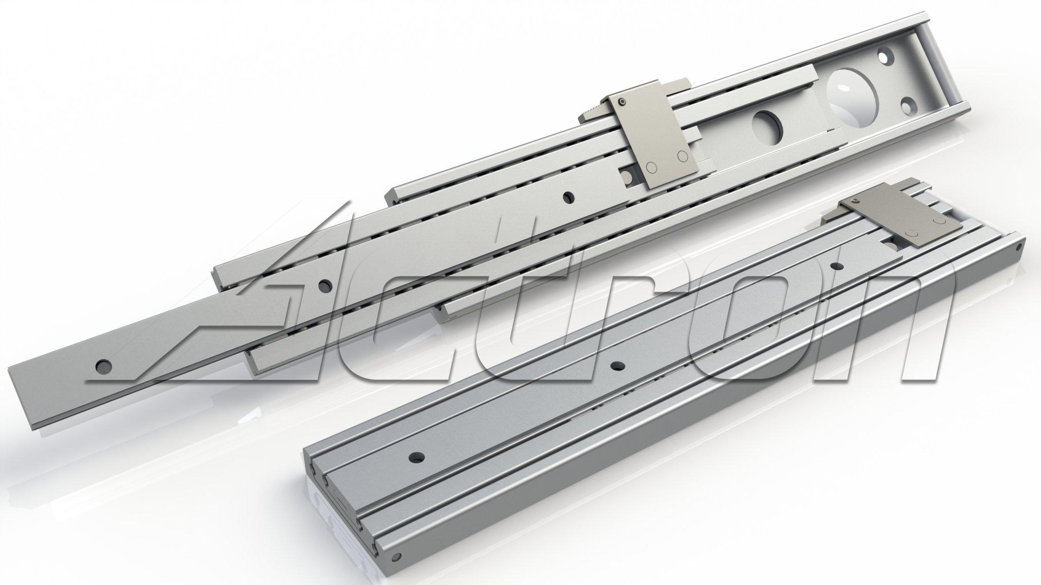 slide-assy-8211-aluminum-50-8243-x-2-00-8243-5122-a5515.jpg