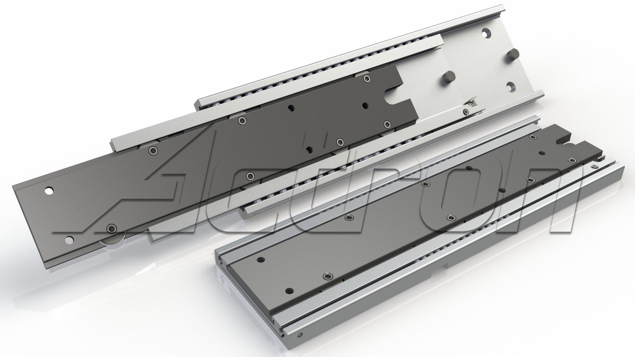 slide-assy-8211-aluminum-50-8243-x-3-00-8243-5126-a5610.jpg