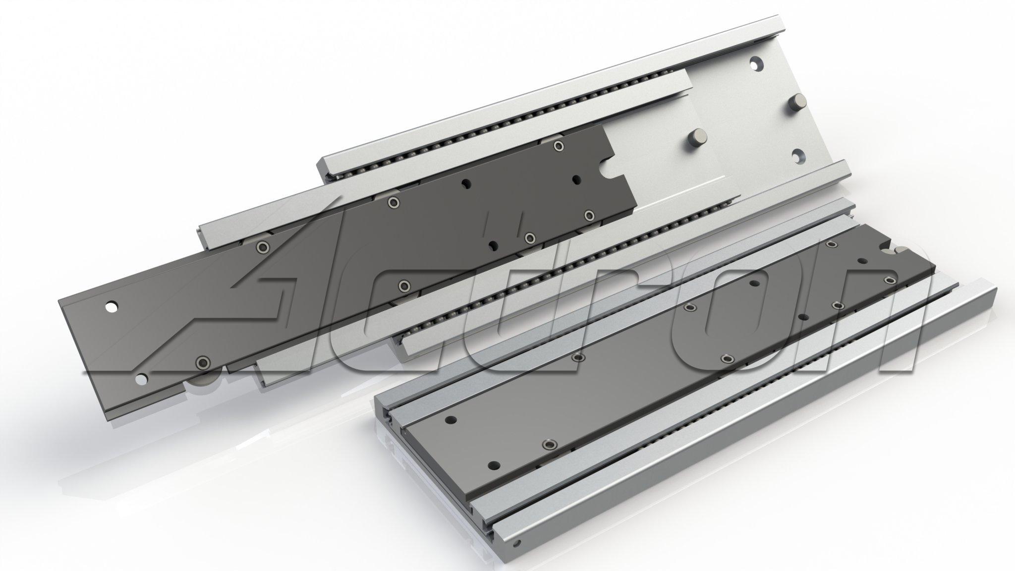 slide-assy-8211-aluminum-50-8243-x-3-50-8243-4922-a5731.jpg