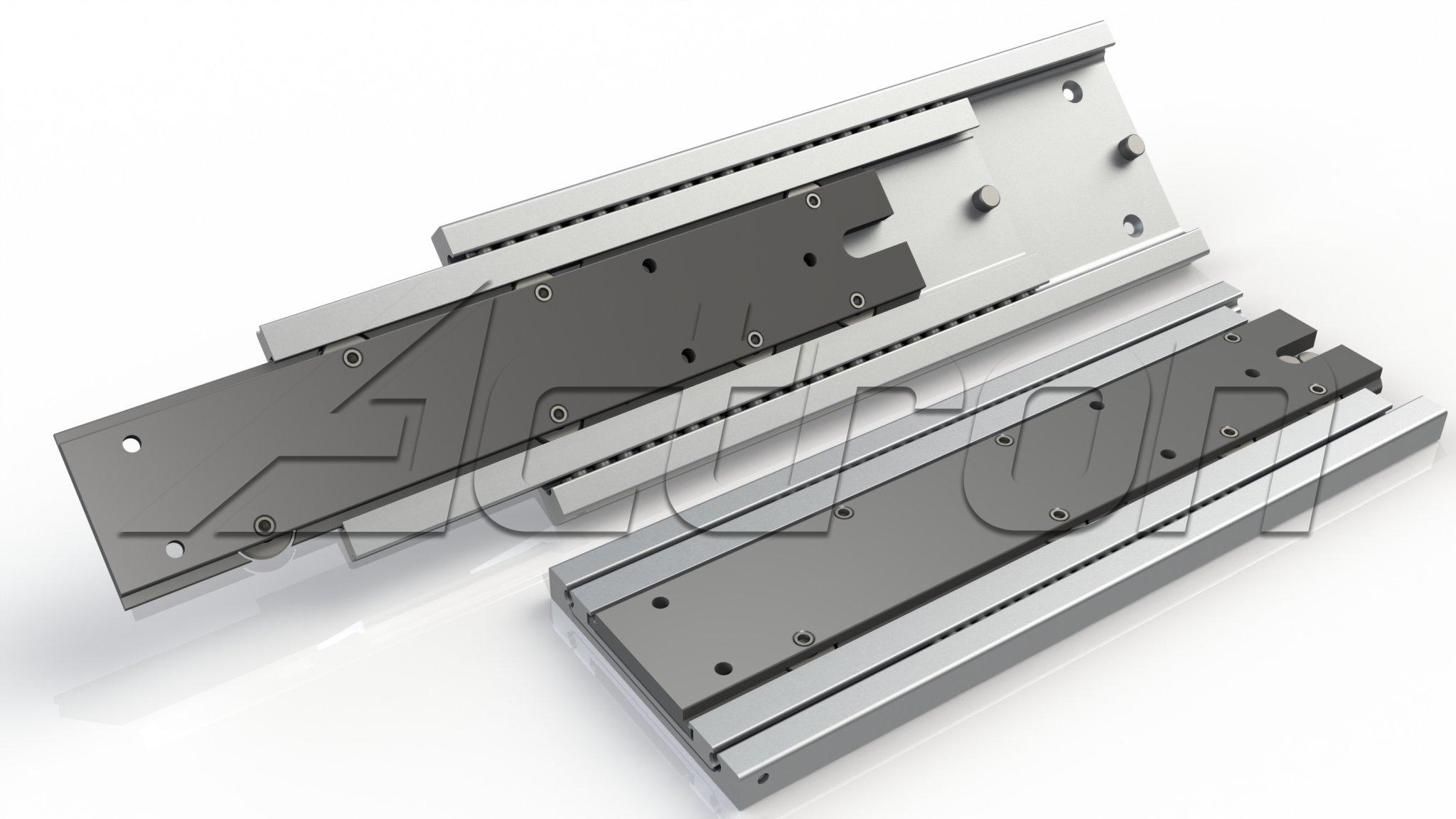slide-assy-8211-aluminum-50-8243-x-3-50-8243-4940-a5730.jpg