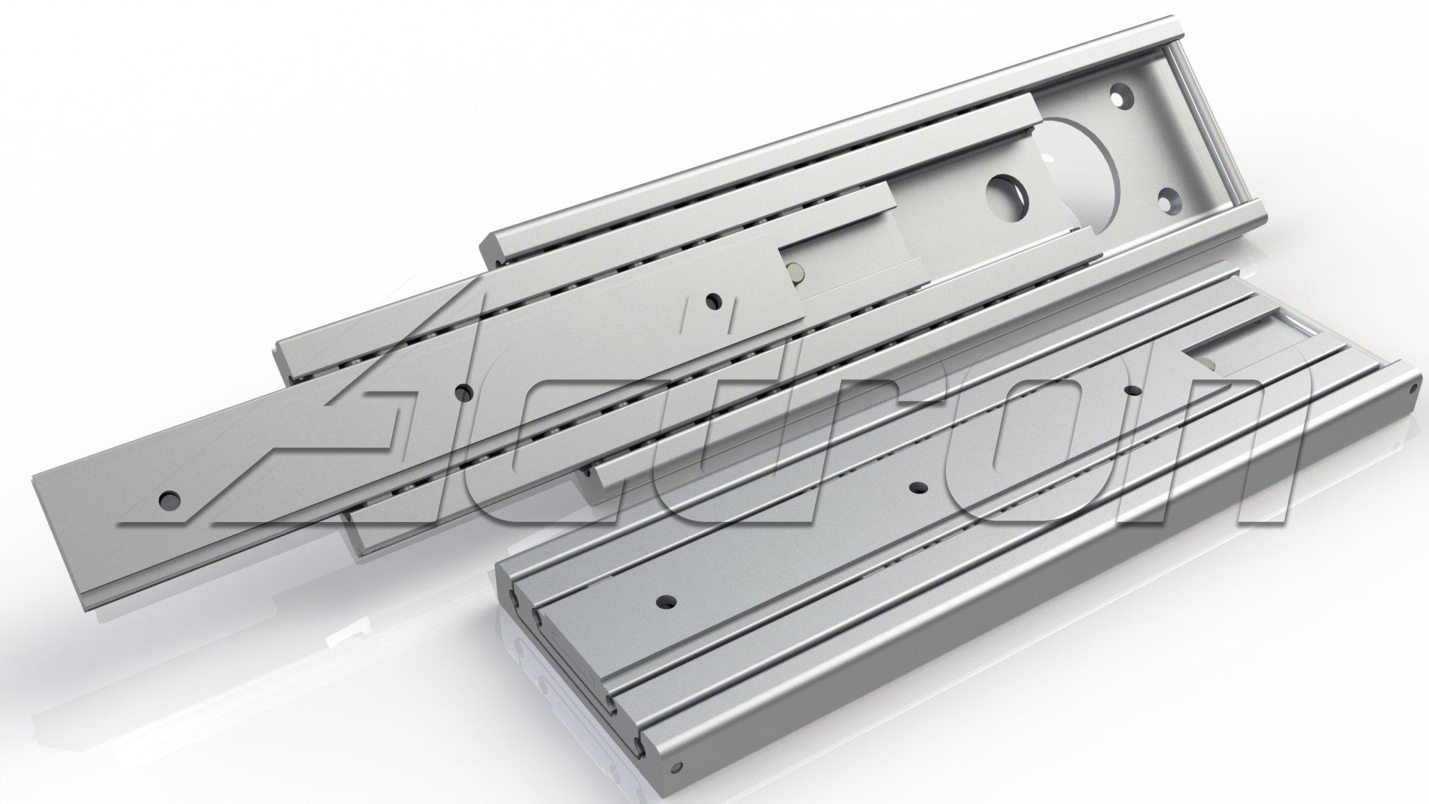 slide-assy-8211-aluminum-62-8243-x-3-00-8243-4944-a5810.jpg