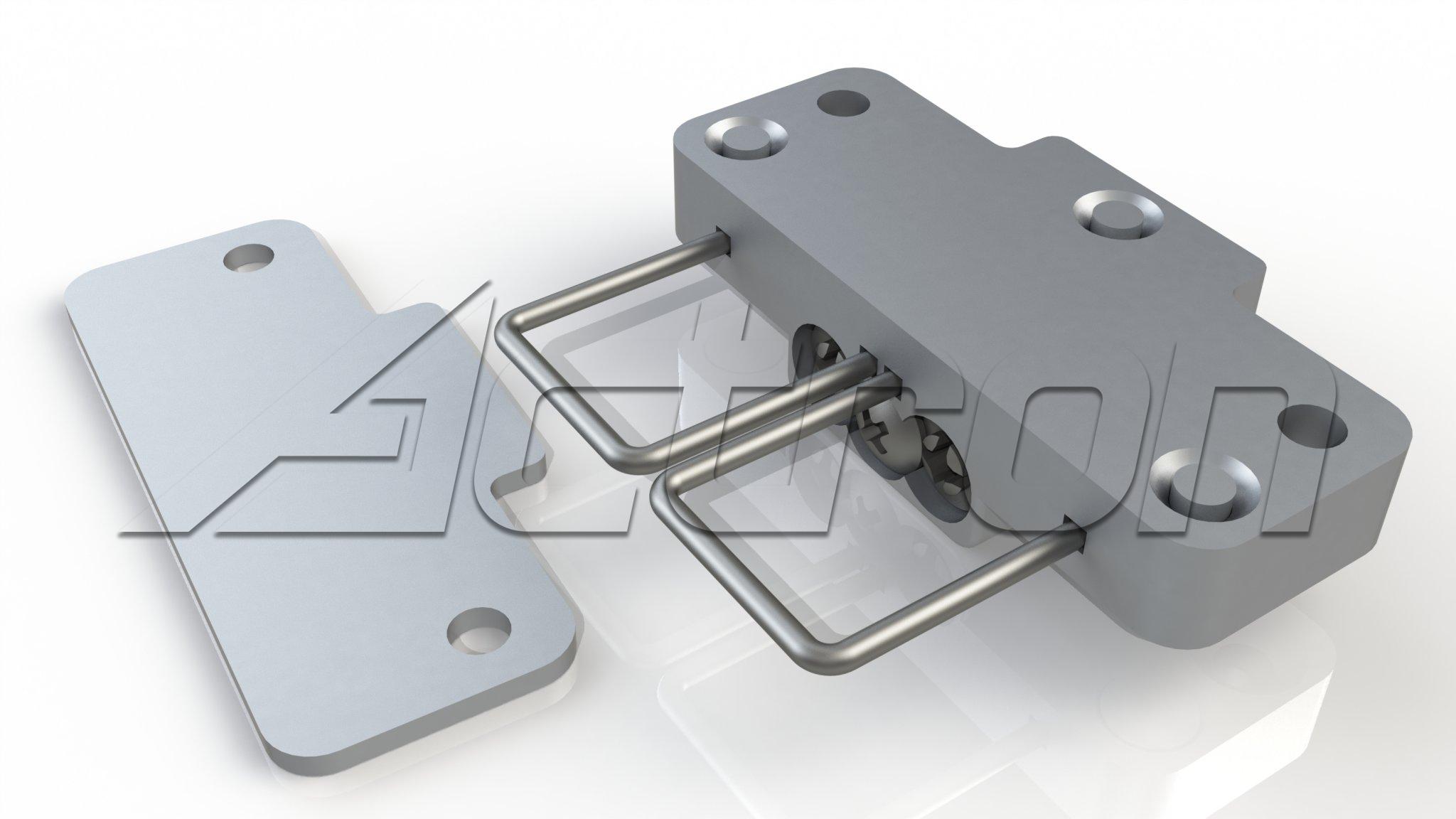 strike-assy-8211-dual-wire-adjustable-5569-a32107.jpg