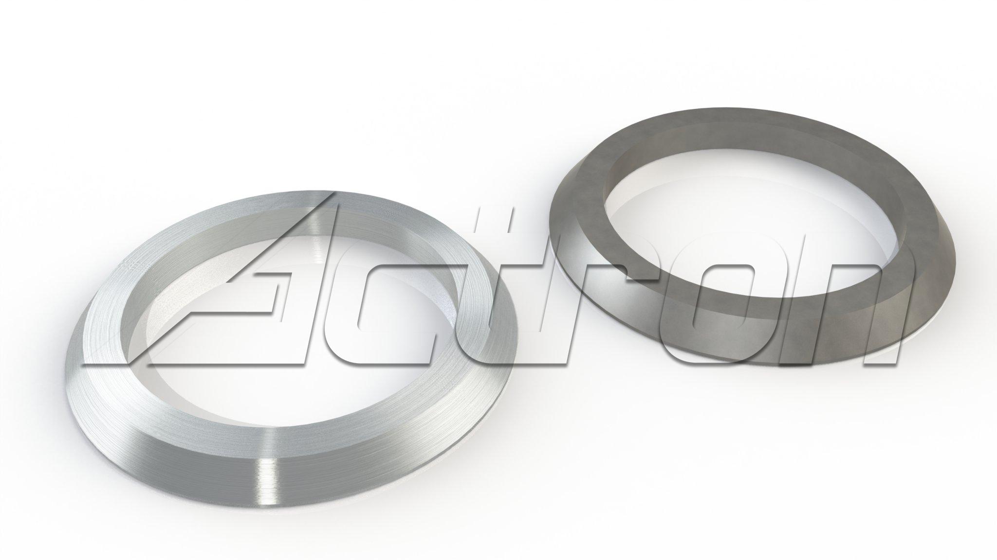 trim-ring-8211-lock-cylinder-5029-a2110.jpg